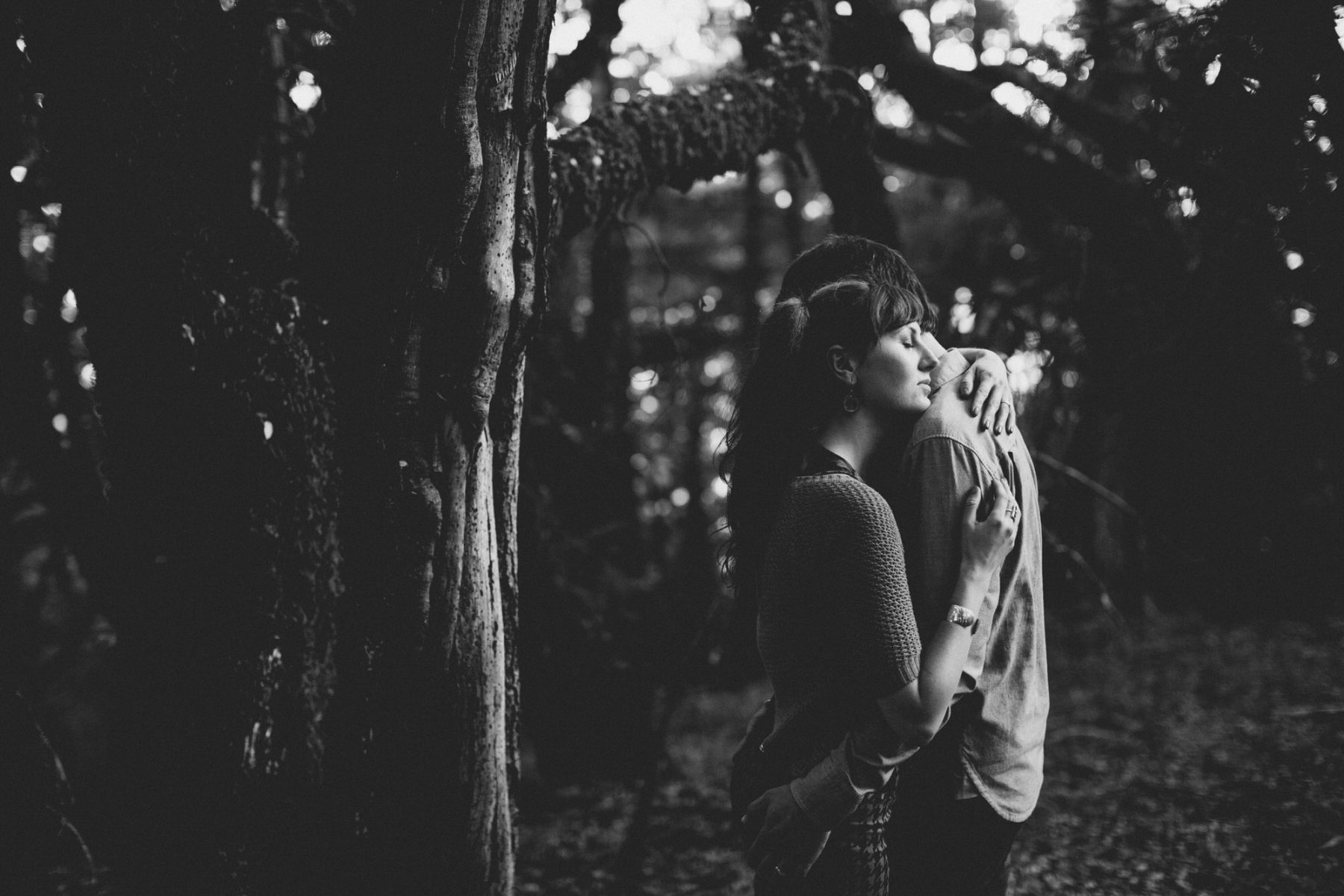 Bay Area Engagement Photographer ©Anne-Claire Brun-016