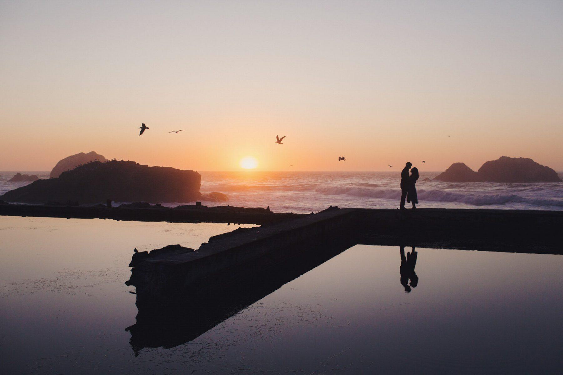 Bay Area Engagement Photographer ©Anne-Claire Brun-018