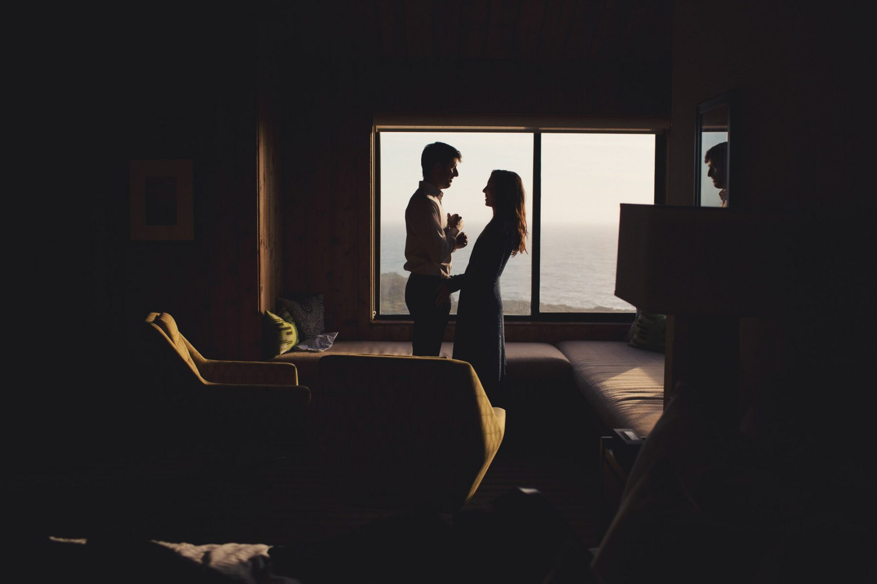 Bay Area Engagement Photographer ©Anne-Claire Brun-019