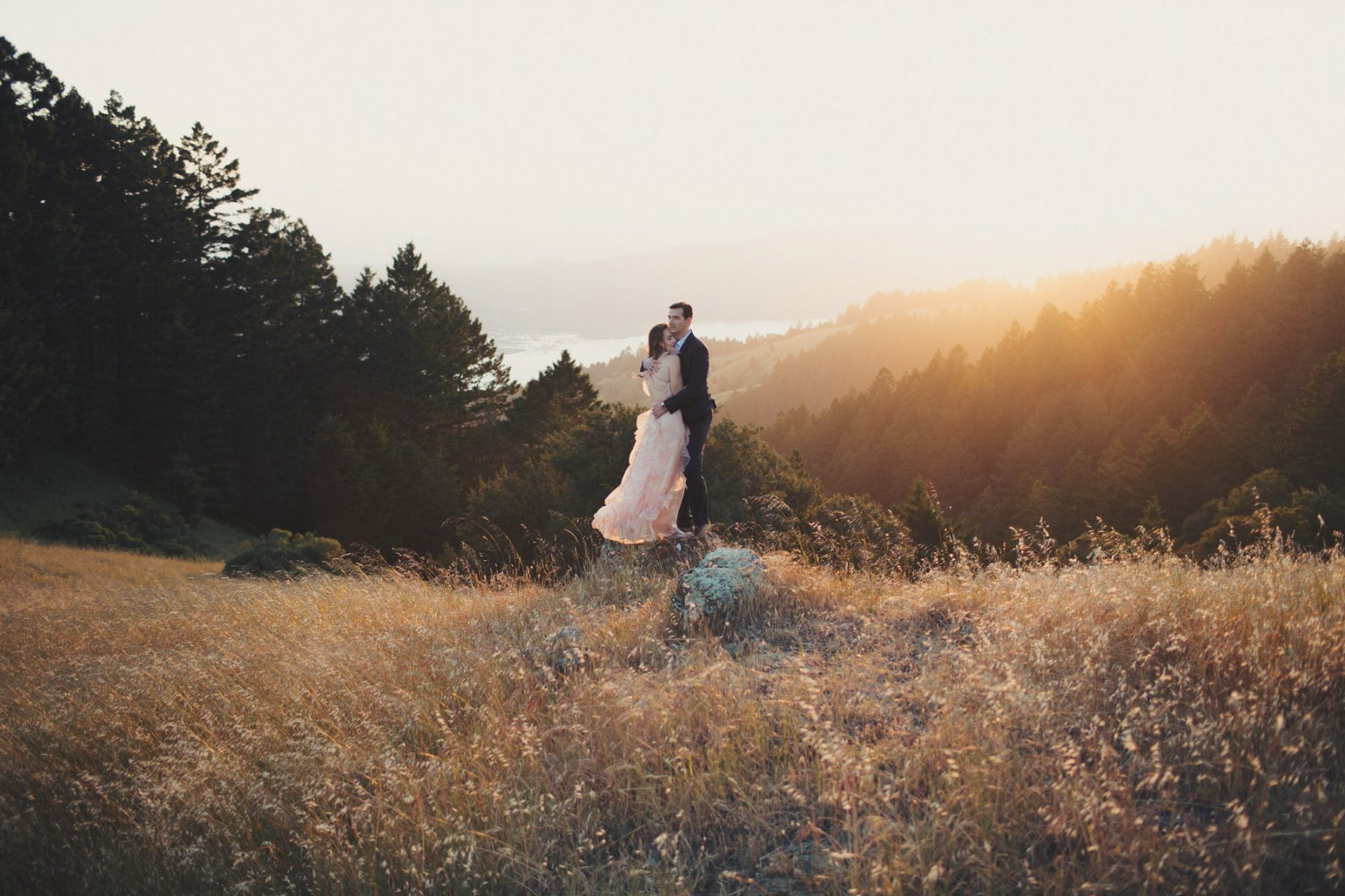 Bay Area Engagement Photographer ©Anne-Claire Brun-021