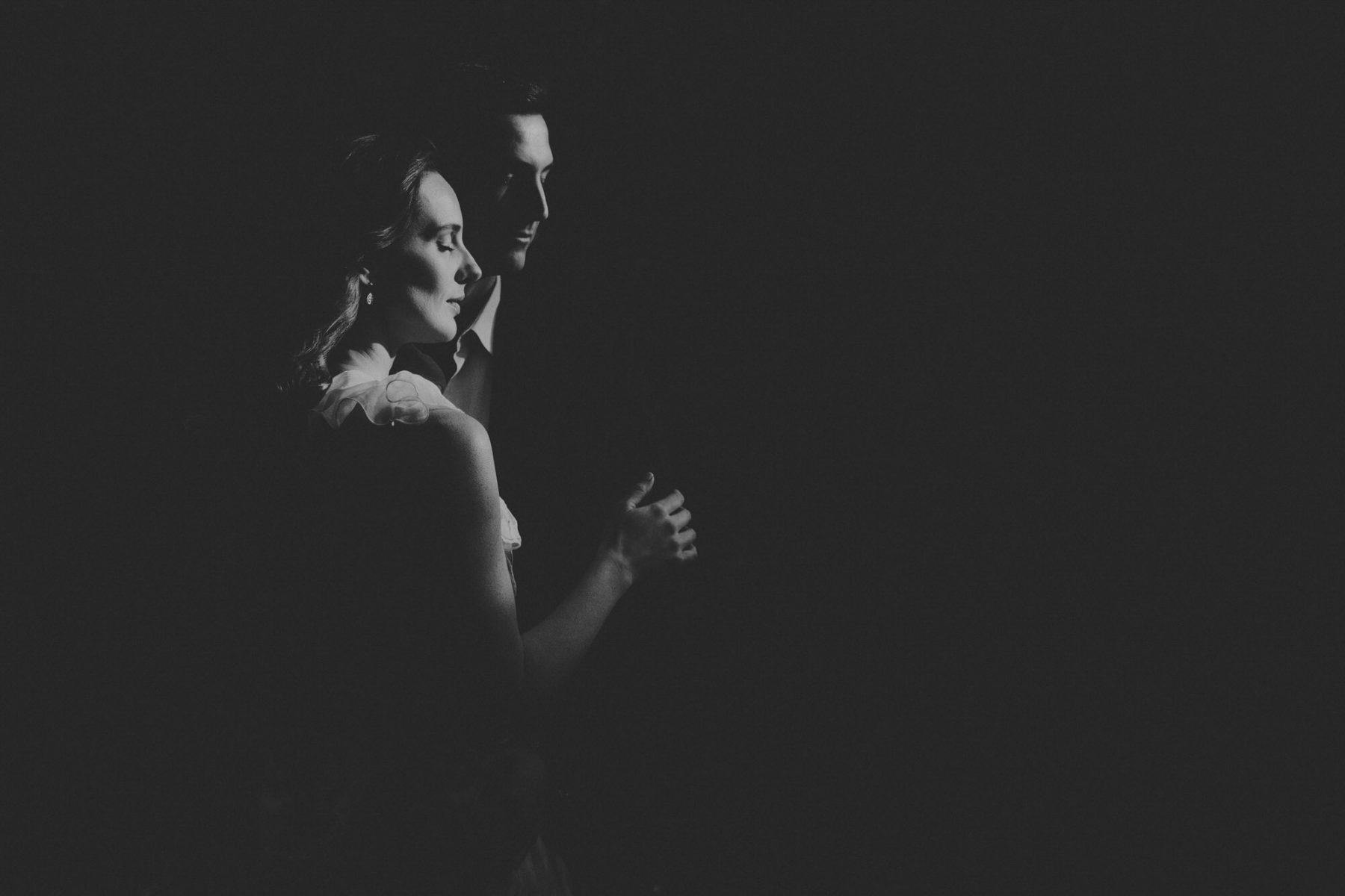 Bay Area Engagement Photographer ©Anne-Claire Brun-022