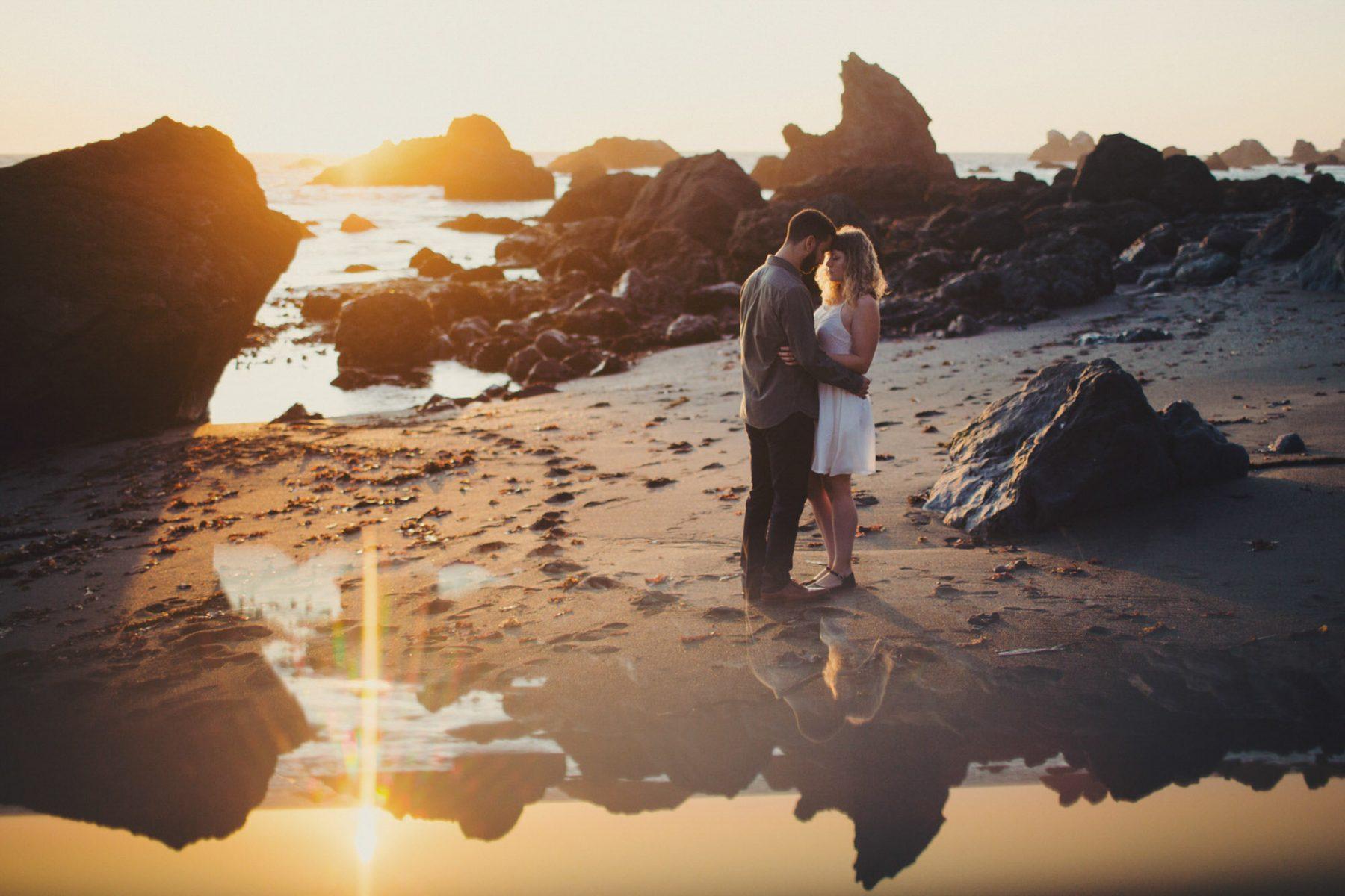 Bay Area Engagement Photographer ©Anne-Claire Brun-023