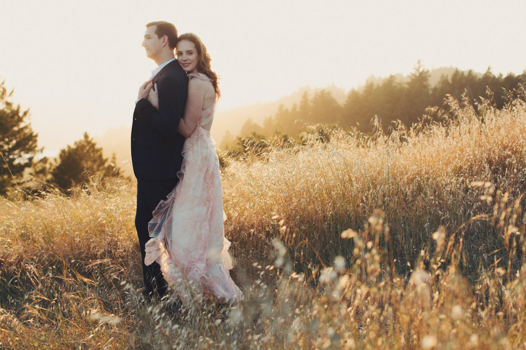 Bay Area Engagement Photographer ©Anne-Claire Brun-028