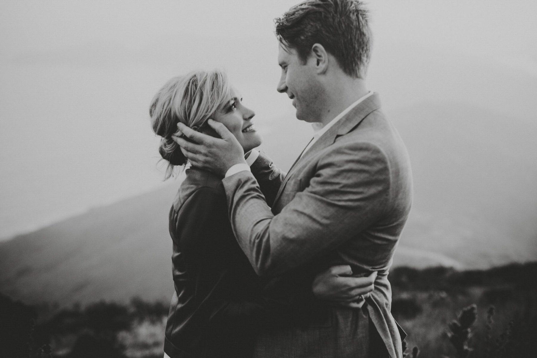 Bay Area Engagement Photographer ©Anne-Claire Brun-038