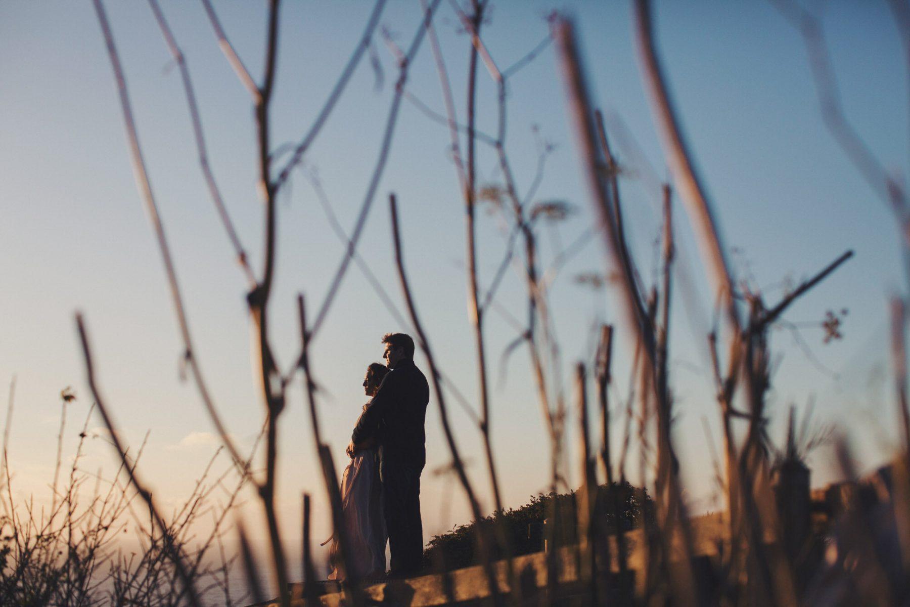 Bay Area Engagement Photographer ©Anne-Claire Brun-040