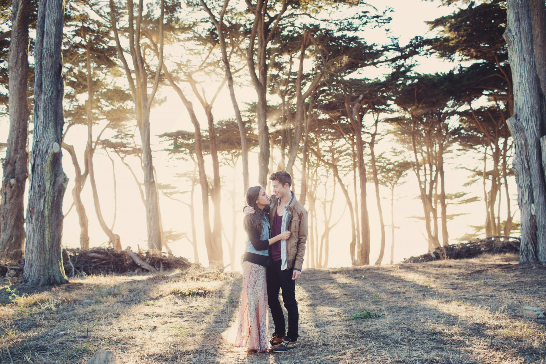 Bay Area Engagement Photographer ©Anne-Claire Brun-045