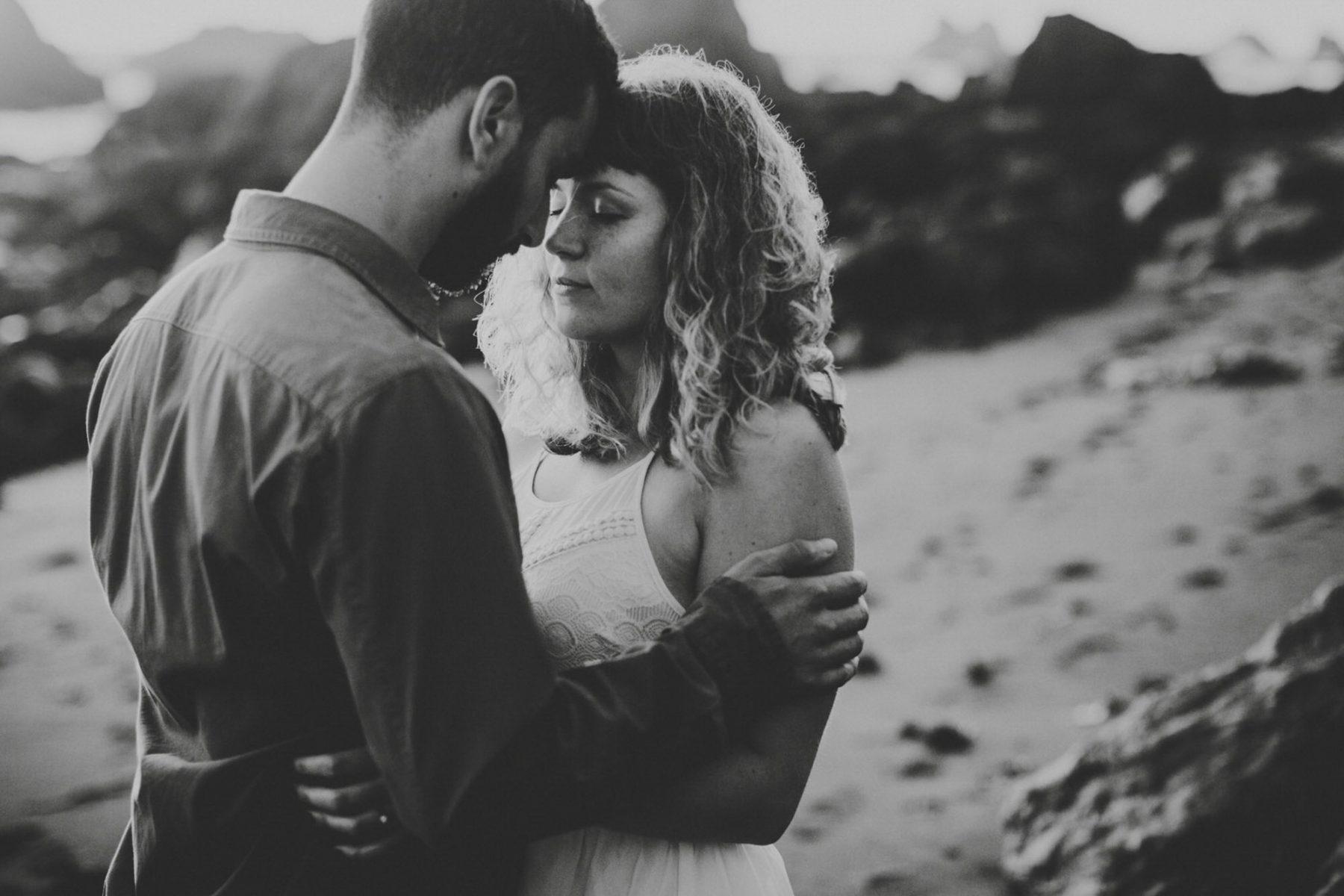 Bay Area Engagement Photographer ©Anne-Claire Brun-046