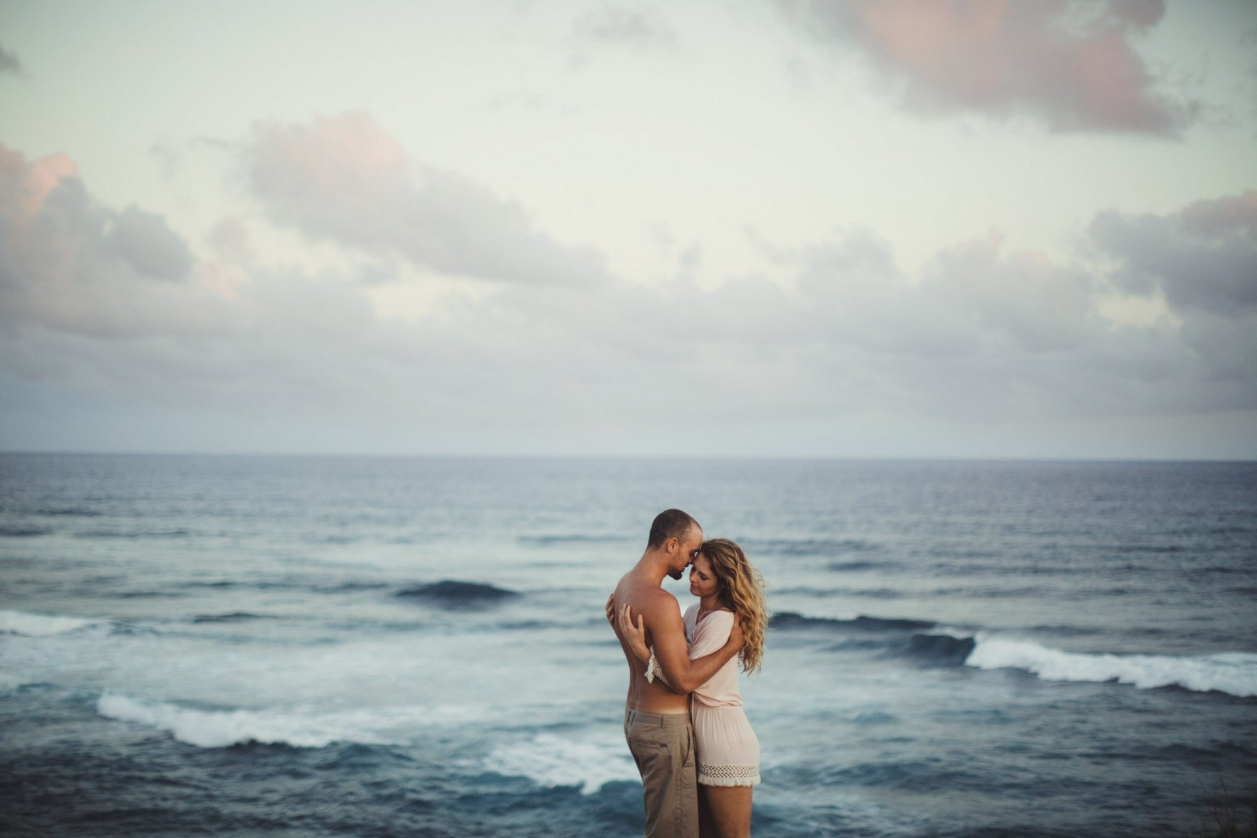 Bay Area Engagement Photographer ©Anne-Claire Brun-049