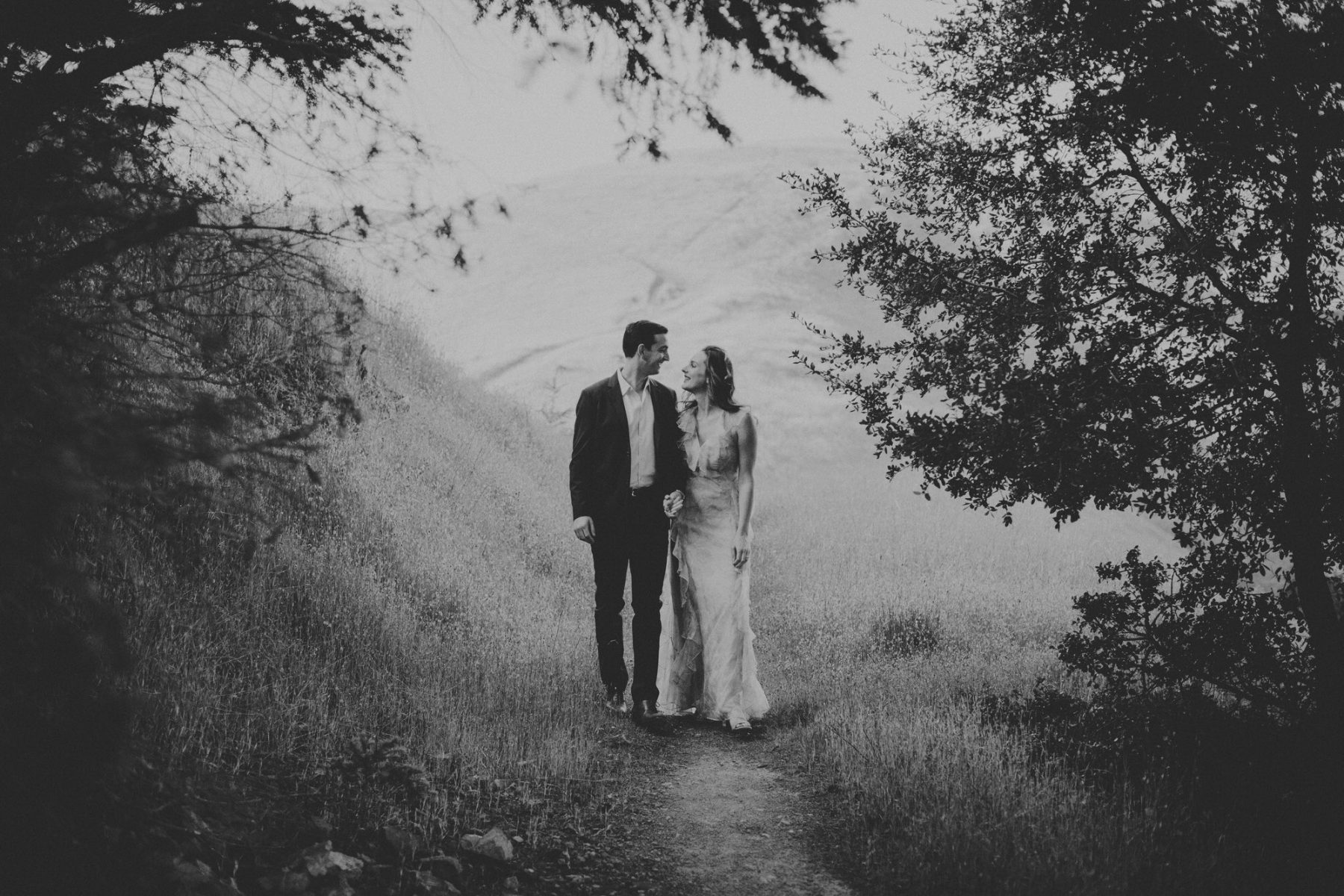 Bay Area Engagement Photographer ©Anne-Claire Brun-052