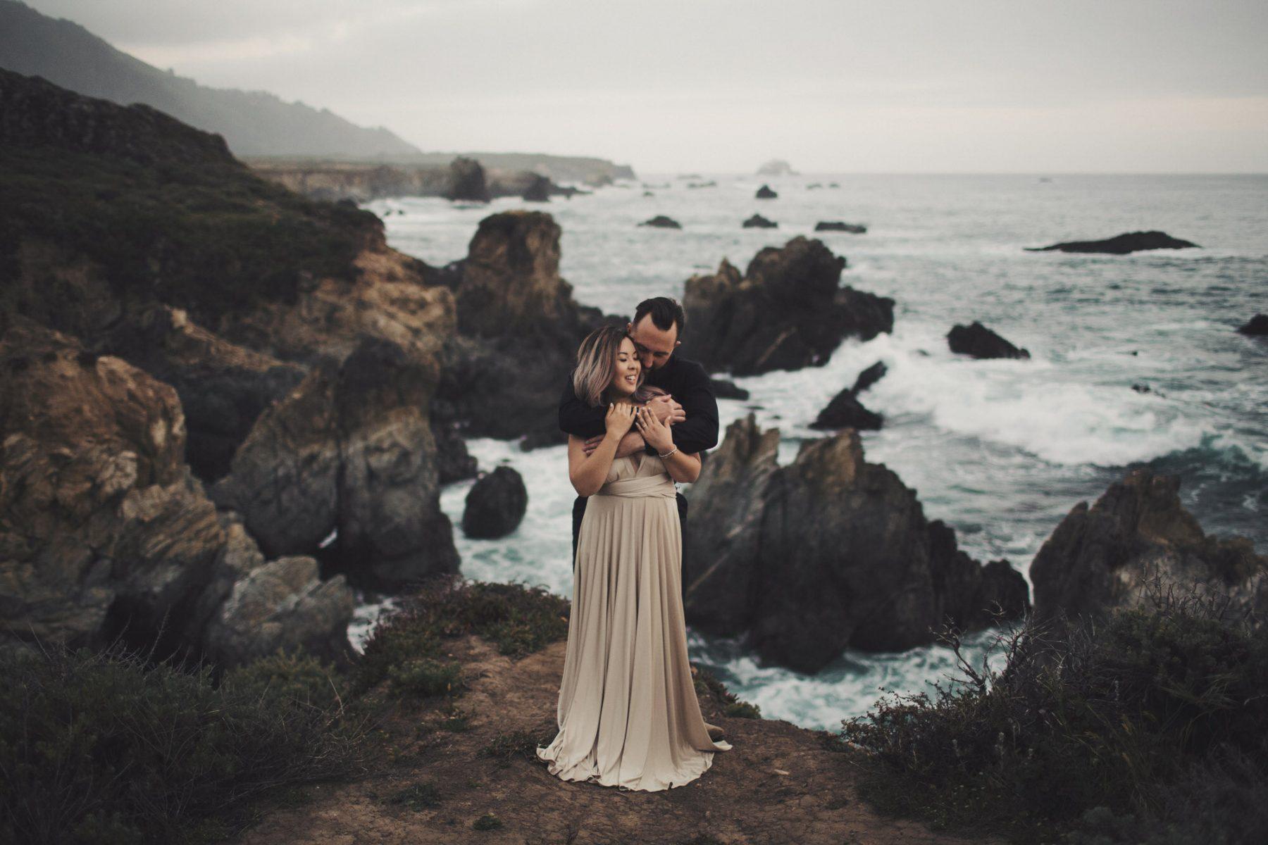 Bay Area Engagement Photographer ©Anne-Claire Brun-057