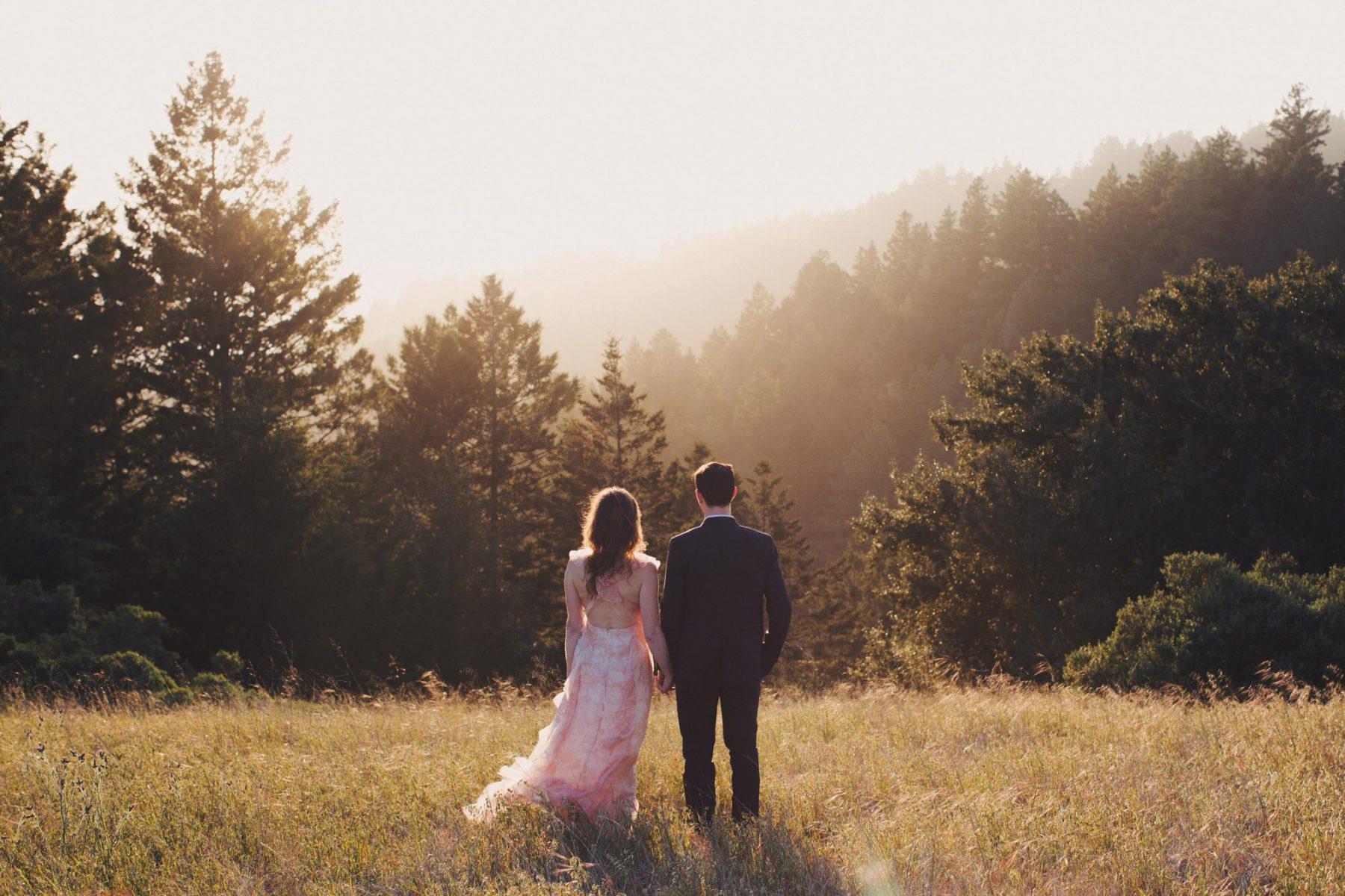 Bay Area Engagement Photographer ©Anne-Claire Brun-059