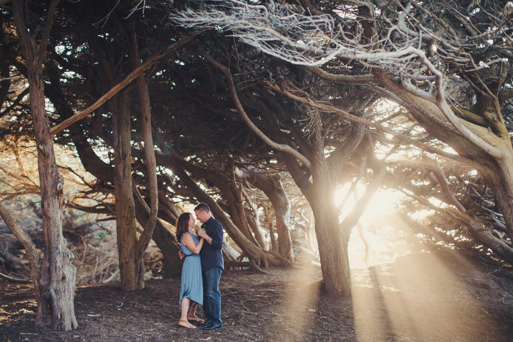 Bay Area Engagement Photographer ©Anne-Claire Brun-061