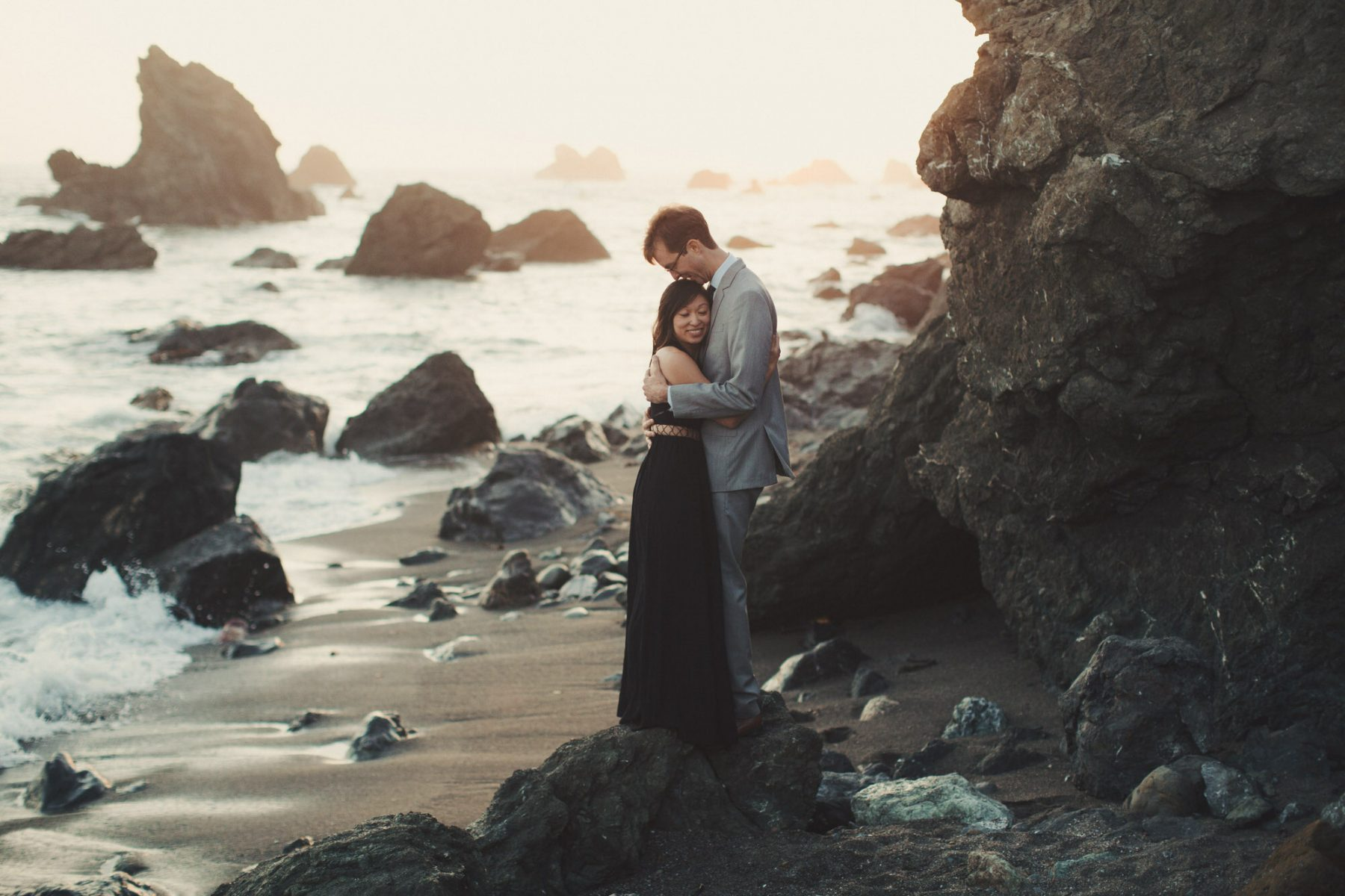 Bay Area Engagement Photographer ©Anne-Claire Brun-063