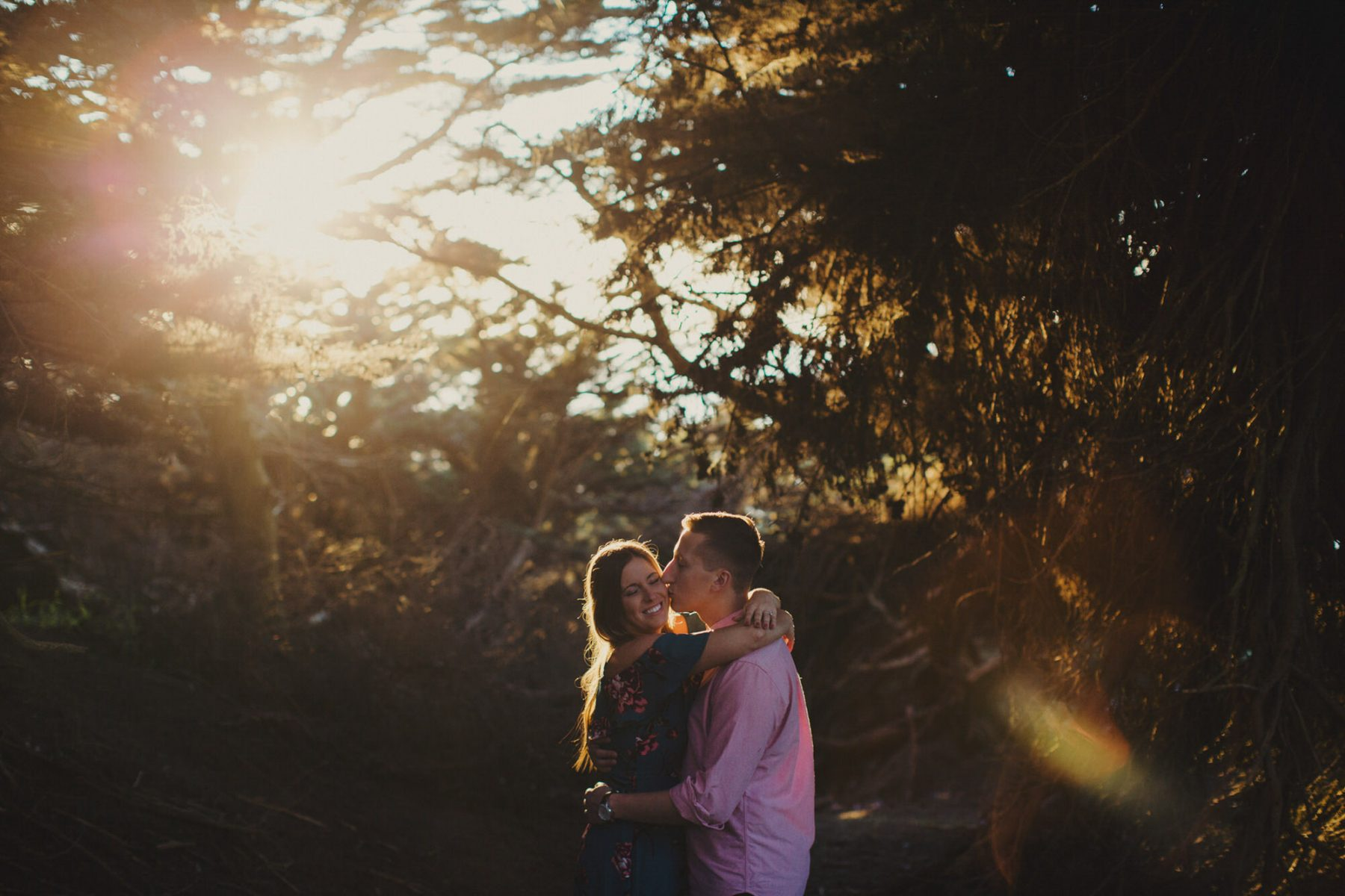 Bay Area Engagement Photographer ©Anne-Claire Brun-069