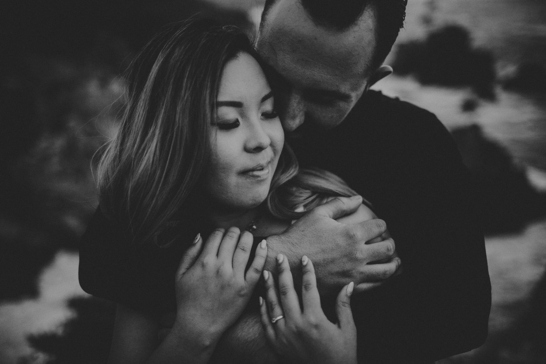 Bay Area Engagement Photographer ©Anne-Claire Brun-070