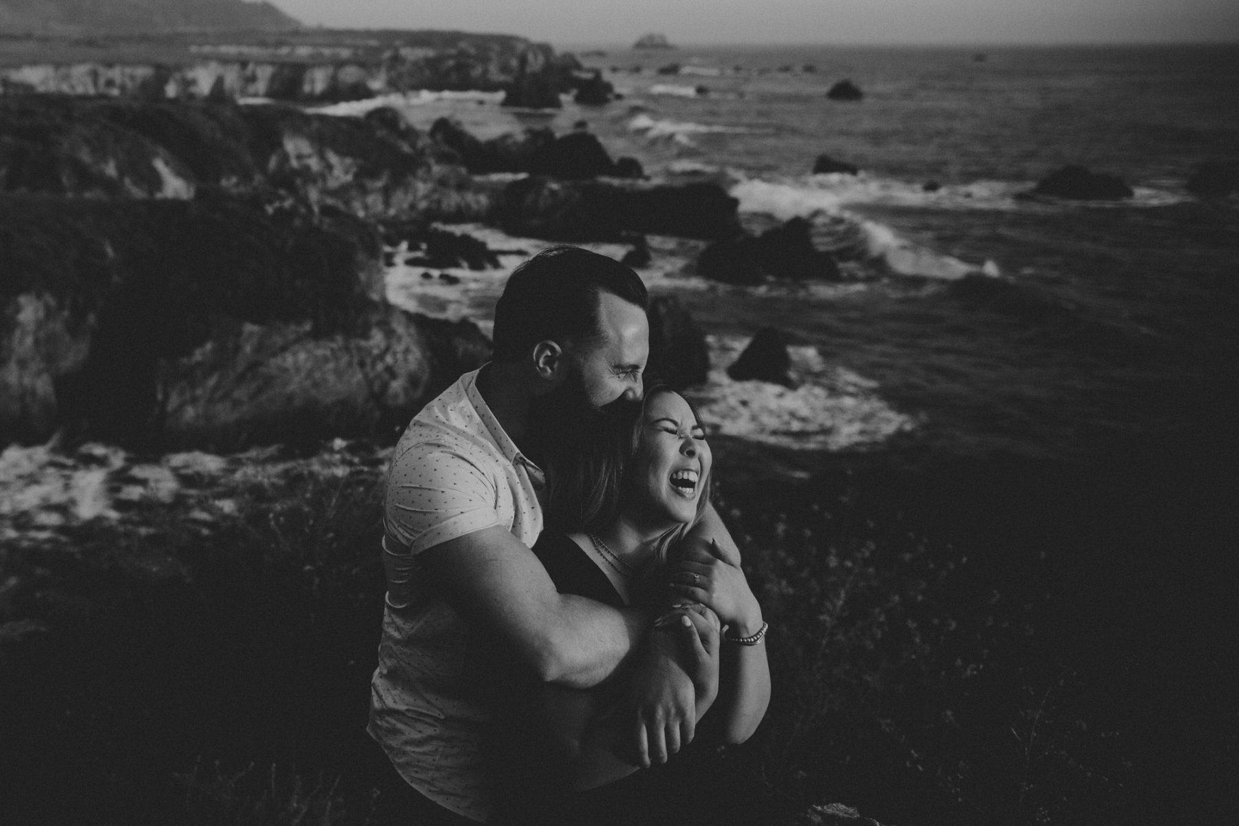 Bay Area Engagement Photographer ©Anne-Claire Brun-072