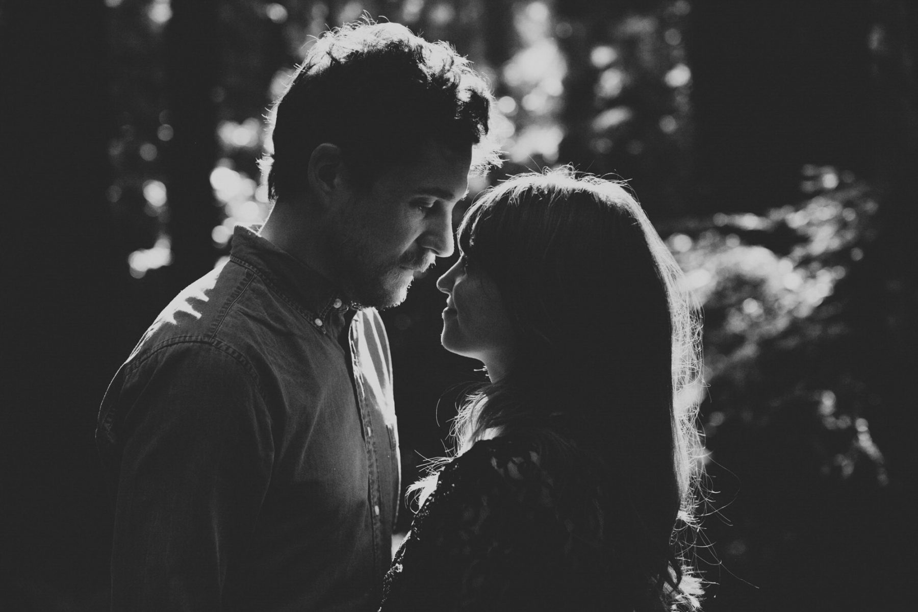 Bay Area Engagement Photographer ©Anne-Claire Brun-074