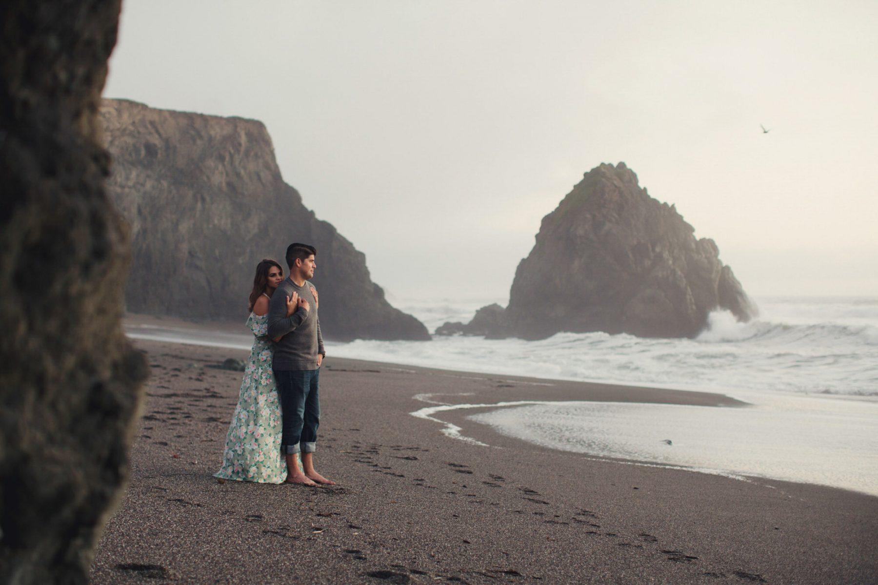 Bay Area Engagement Photographer ©Anne-Claire Brun-075