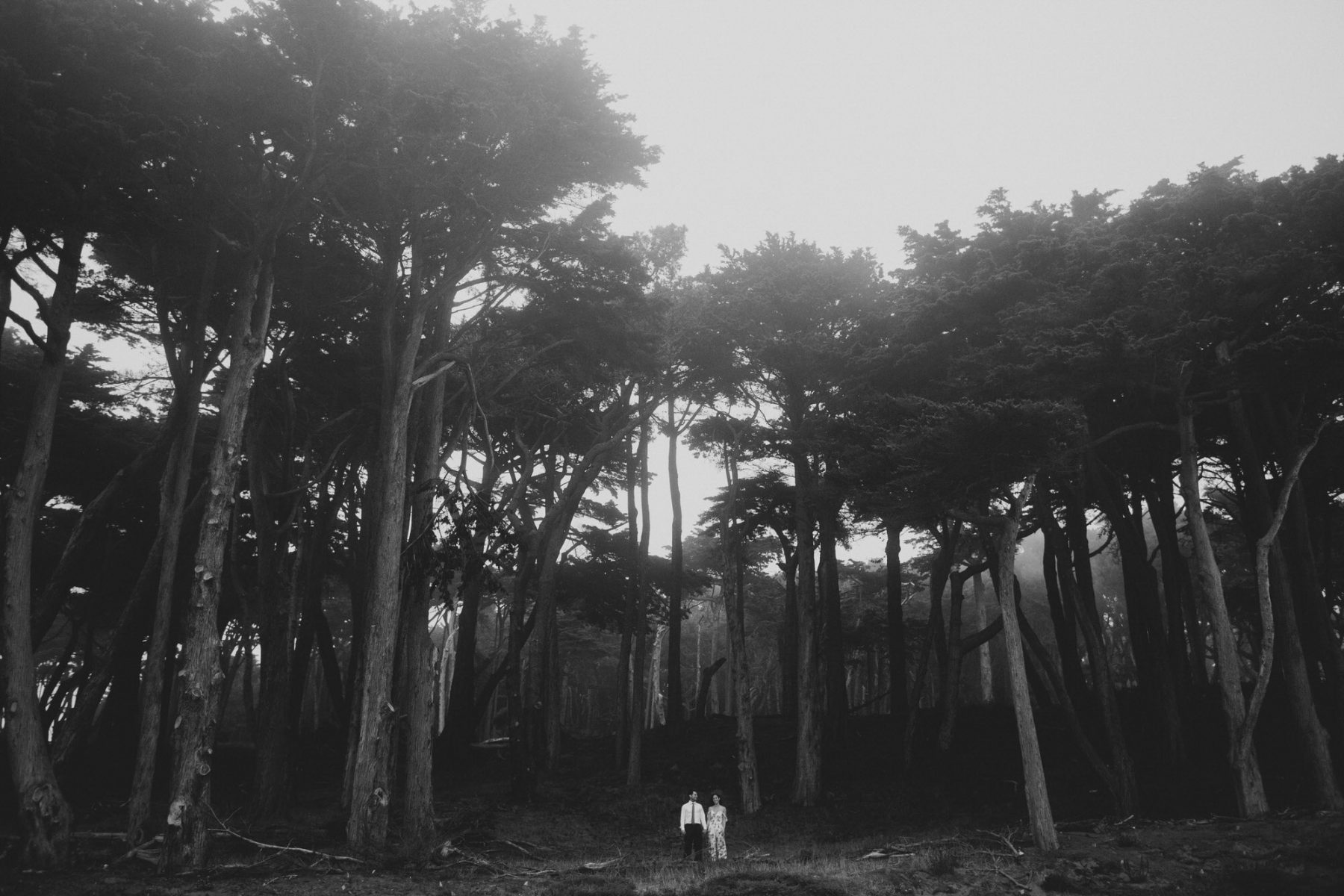 Bay Area Engagement Photographer ©Anne-Claire Brun-076