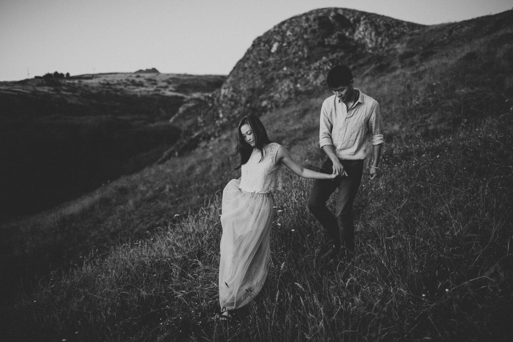 Bay Area Engagement Photographer ©Anne-Claire Brun-079