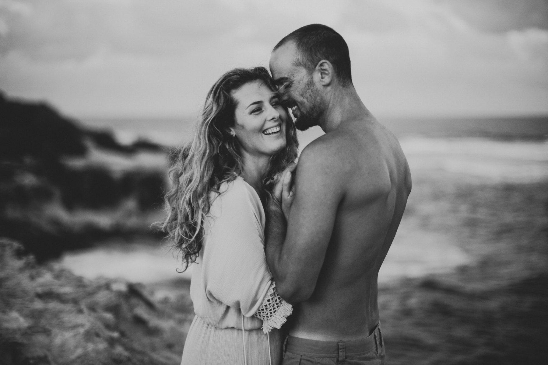 Bay Area Engagement Photographer ©Anne-Claire Brun-081