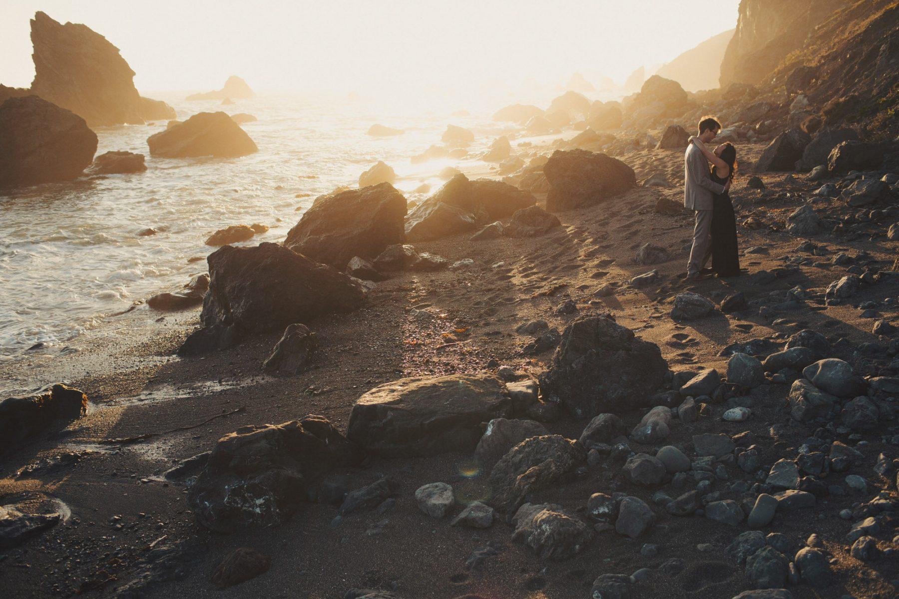 Bay Area Engagement Photographer ©Anne-Claire Brun-082