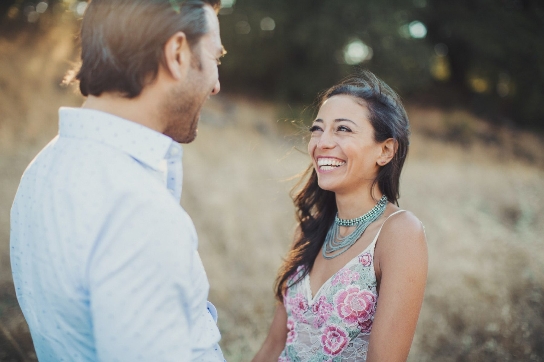 Bay Area Engagement Photographer ©Anne-Claire Brun-084