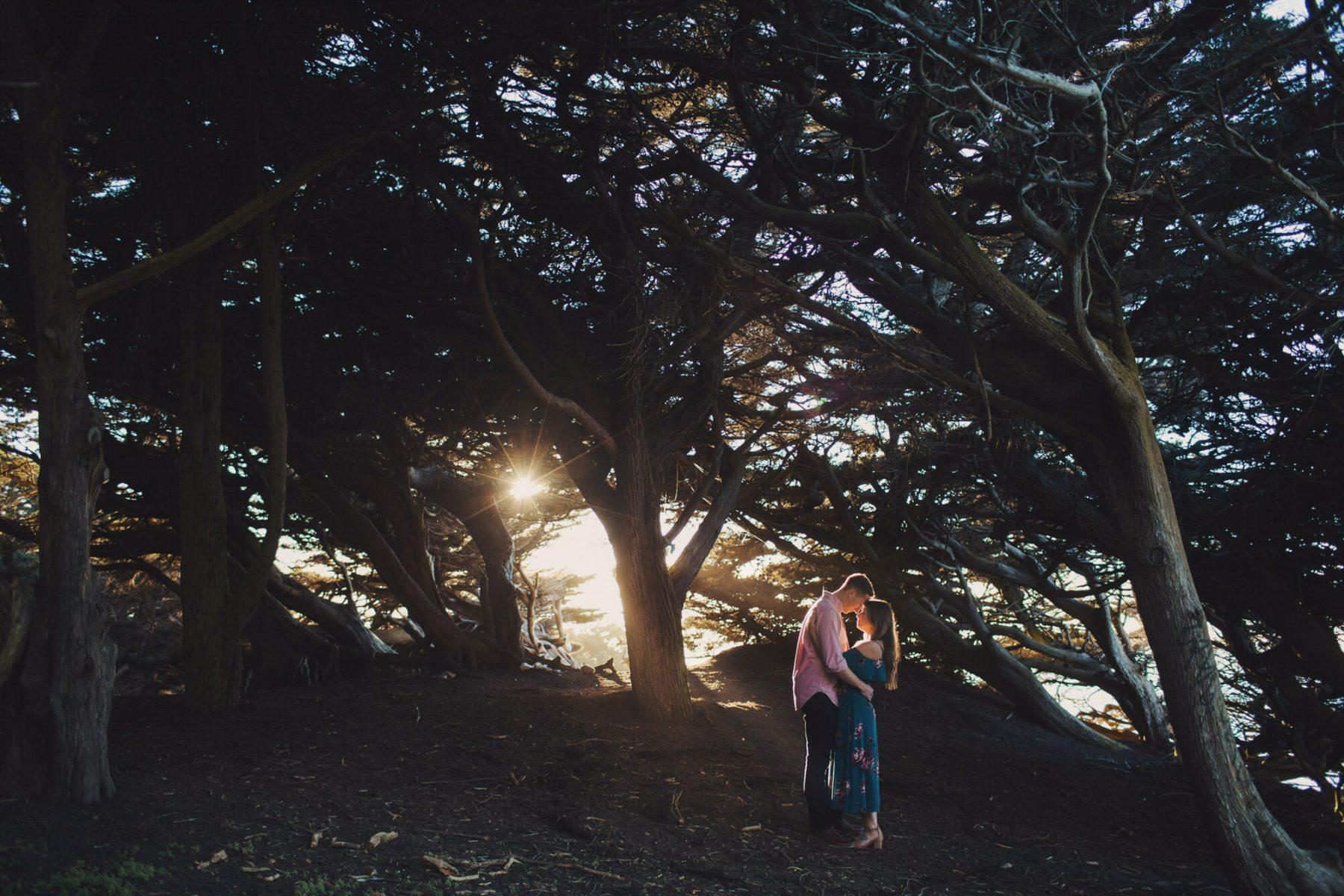 Bay Area Engagement Photographer ©Anne-Claire Brun-087