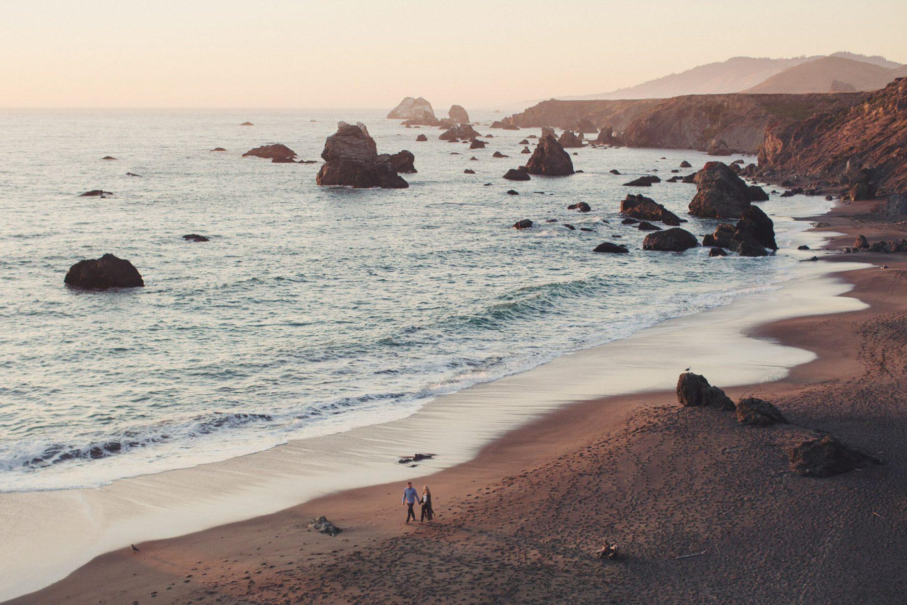 Bay Area Engagement Photographer ©Anne-Claire Brun-093