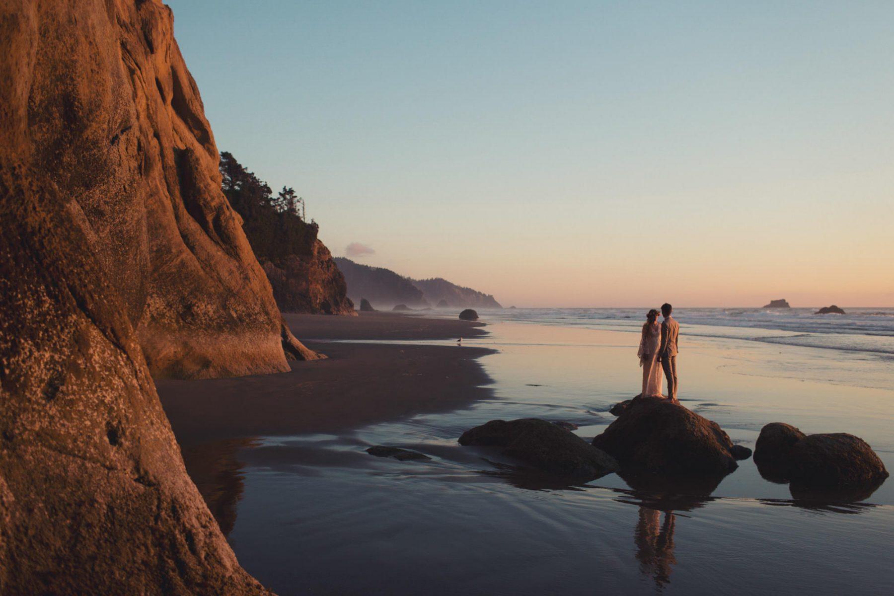 Bay Area Wedding Photographer ©Anne-Claire Brun-003
