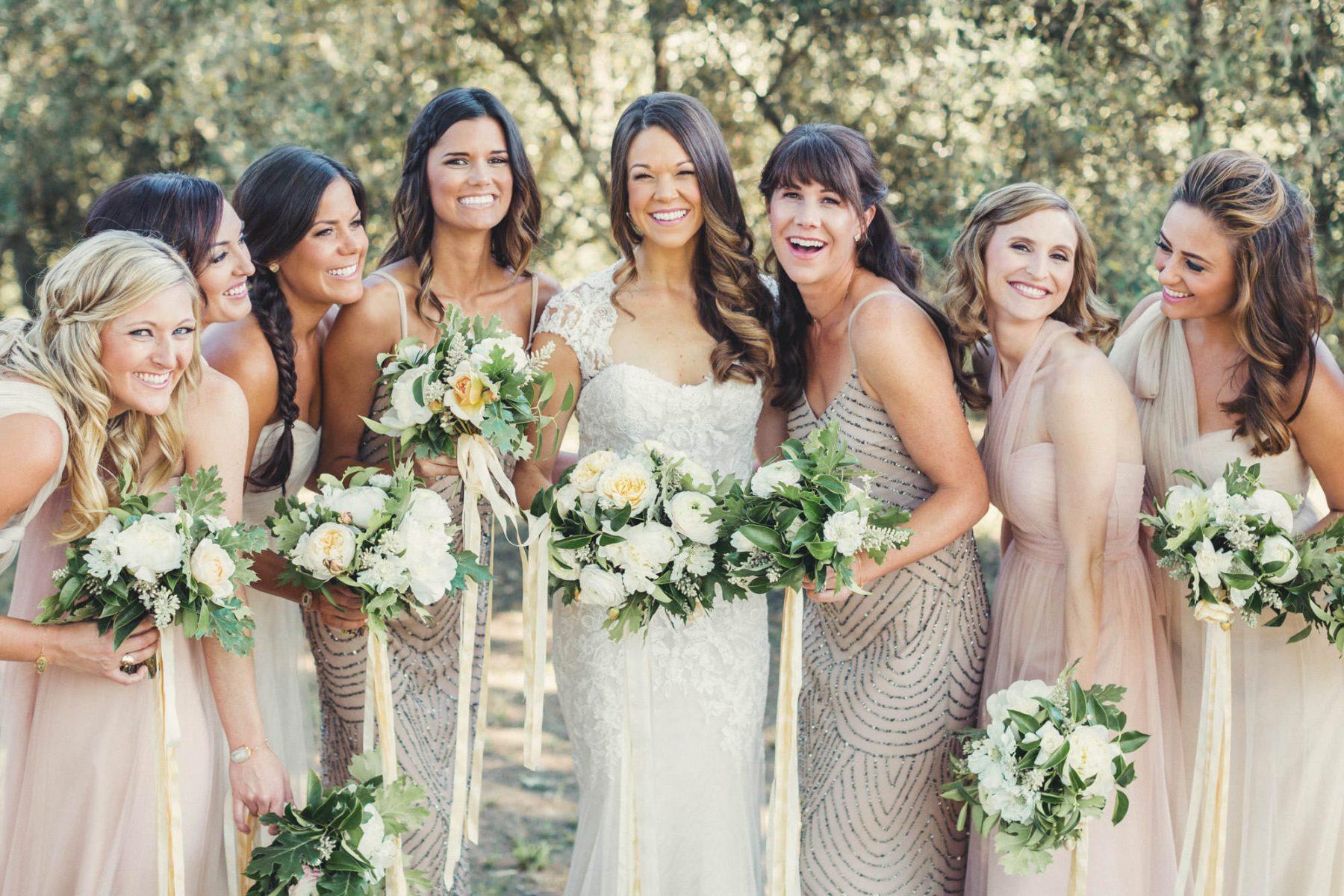 Bay Area Wedding Photographer ©Anne-Claire Brun-008