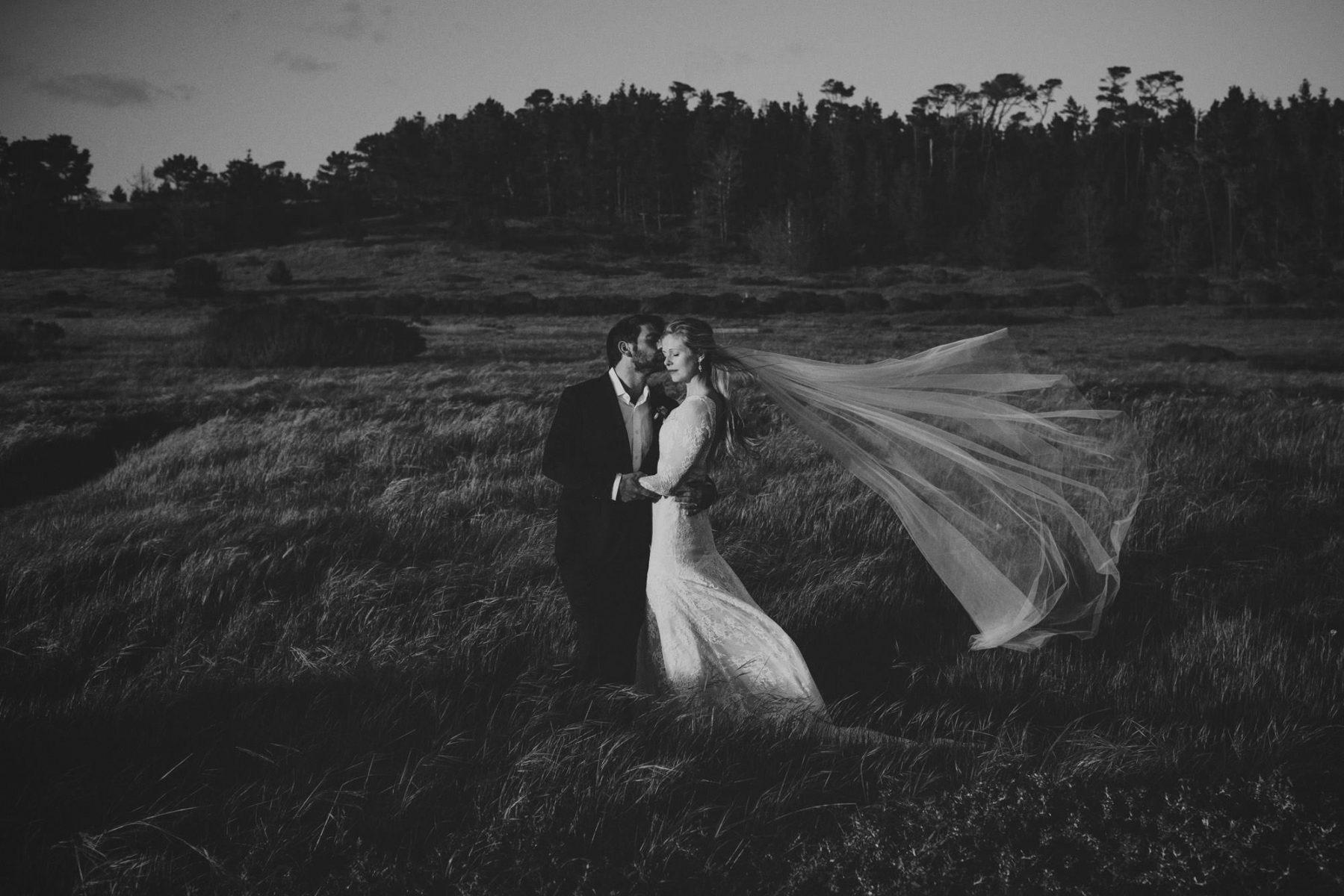 Bay Area Wedding Photographer ©Anne-Claire Brun-009