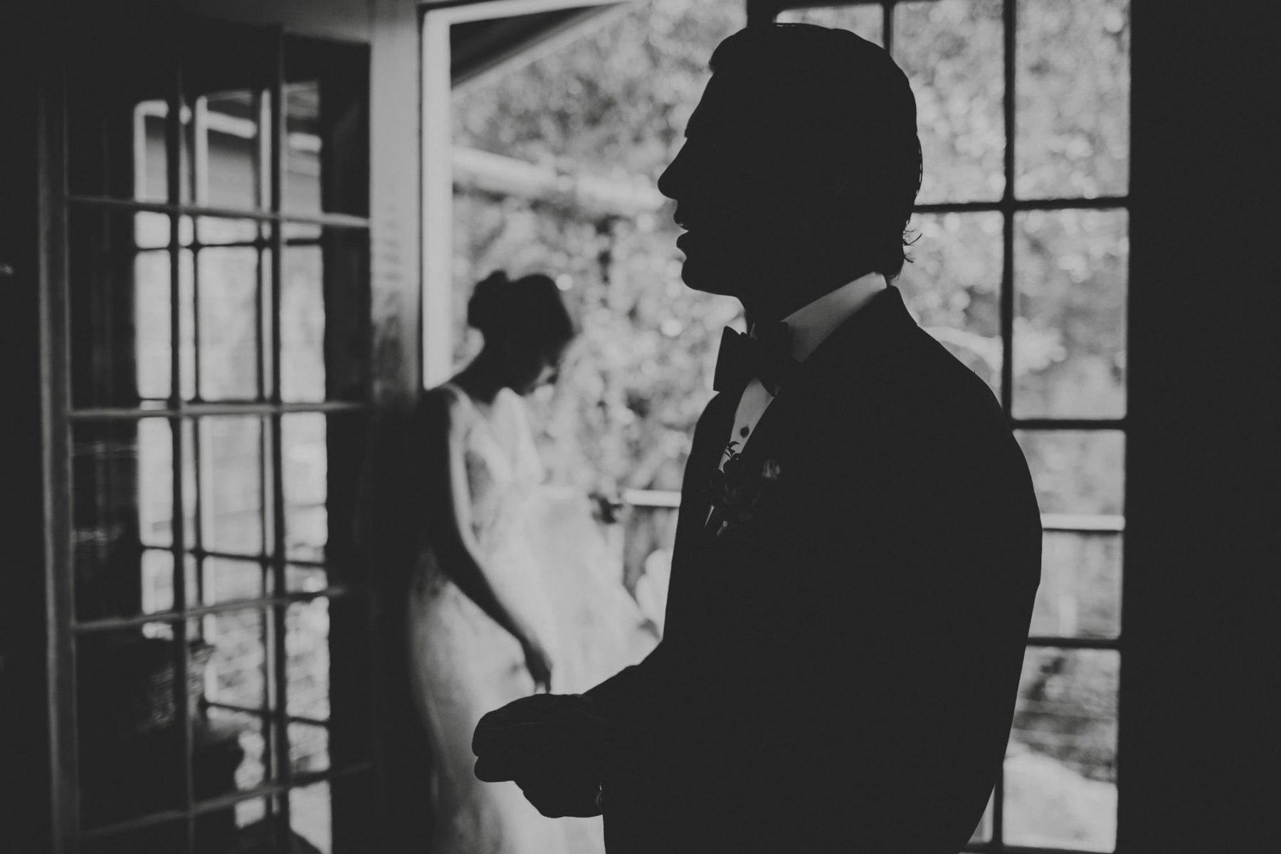 Bay Area Wedding Photographer ©Anne-Claire Brun-010