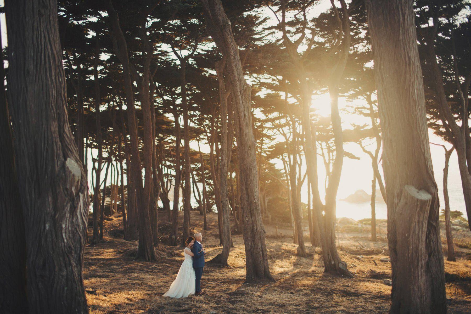 Bay Area Wedding Photographer ©Anne-Claire Brun-011