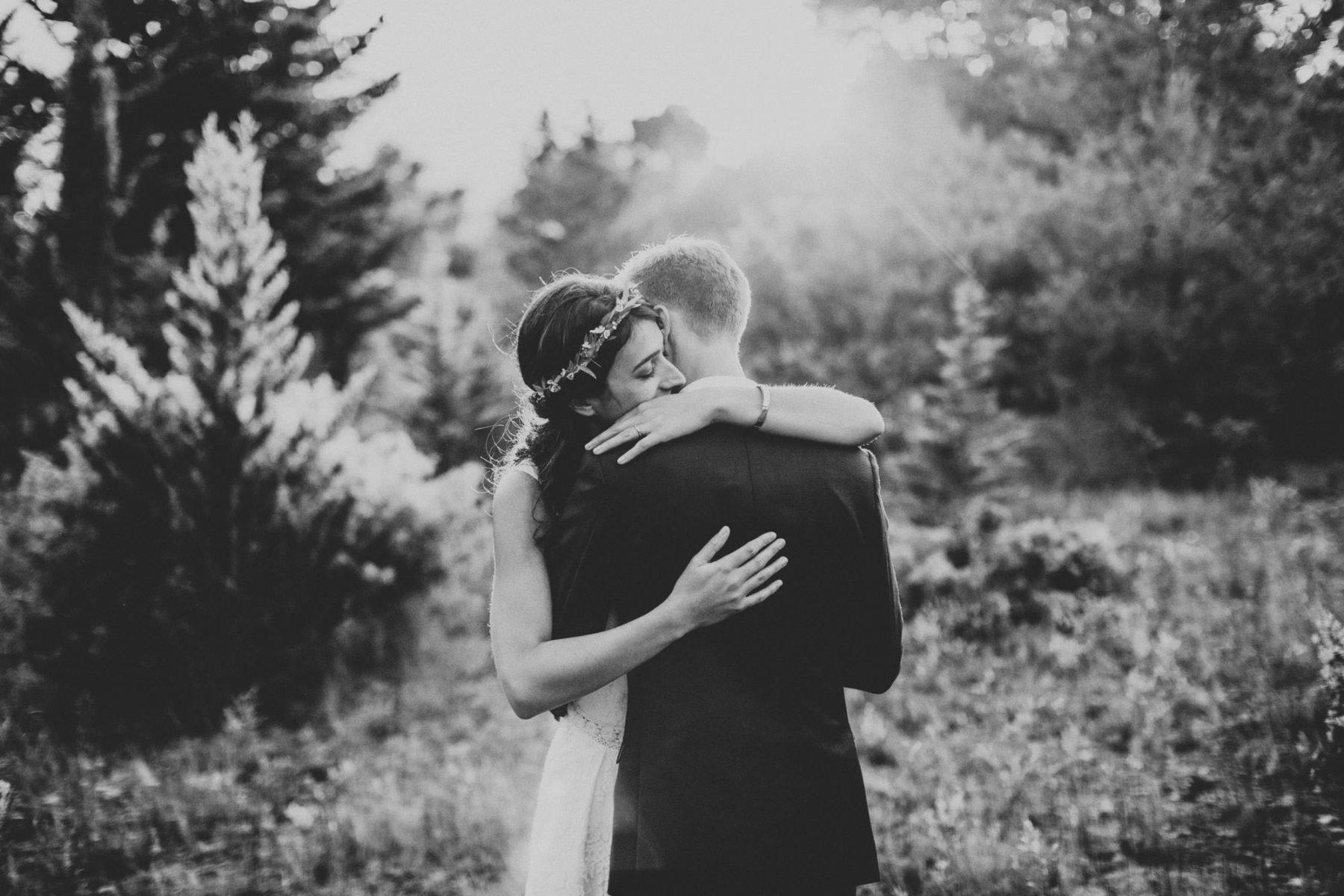 Bay Area Wedding Photographer ©Anne-Claire Brun-012