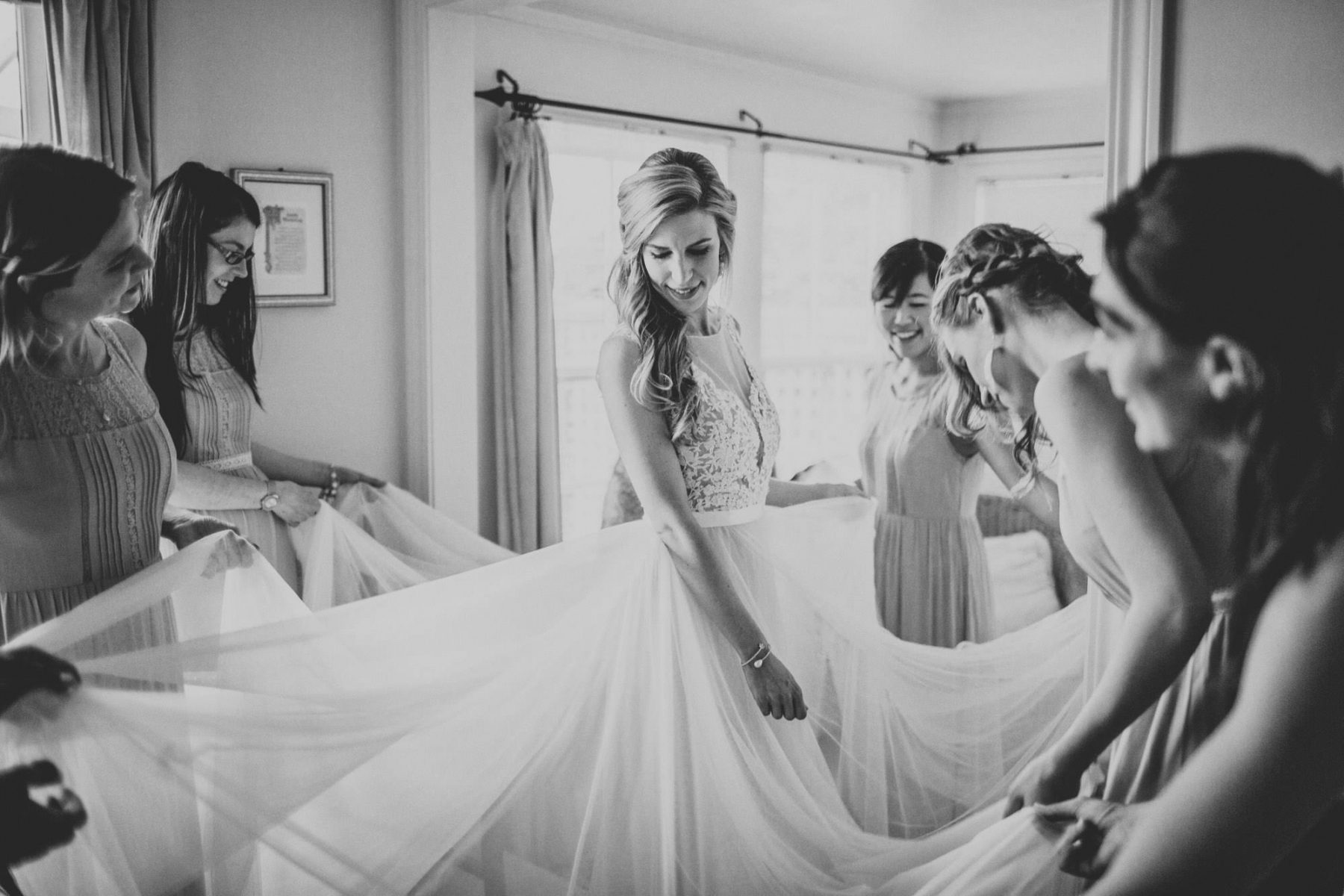 Bay Area Wedding Photographer ©Anne-Claire Brun-014