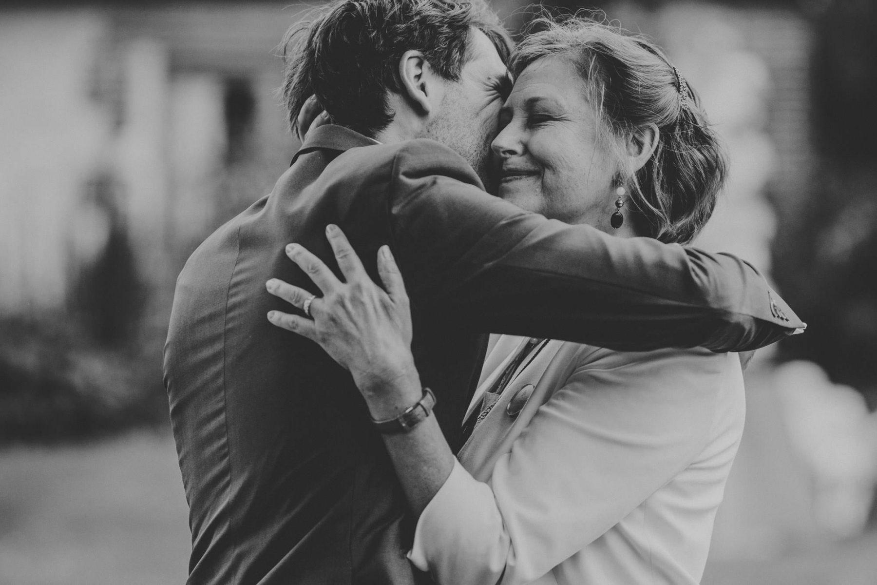 Bay Area Wedding Photographer ©Anne-Claire Brun-015