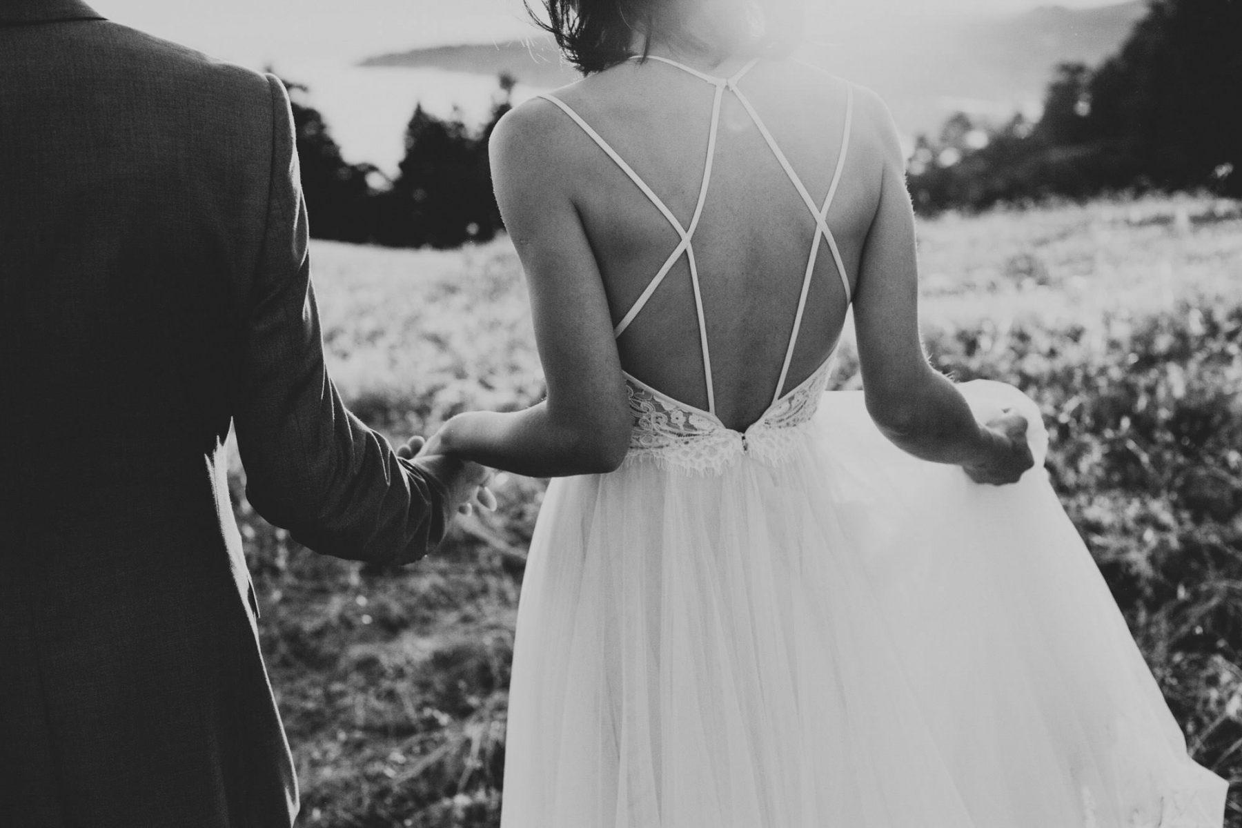 Bay Area Wedding Photographer ©Anne-Claire Brun-016
