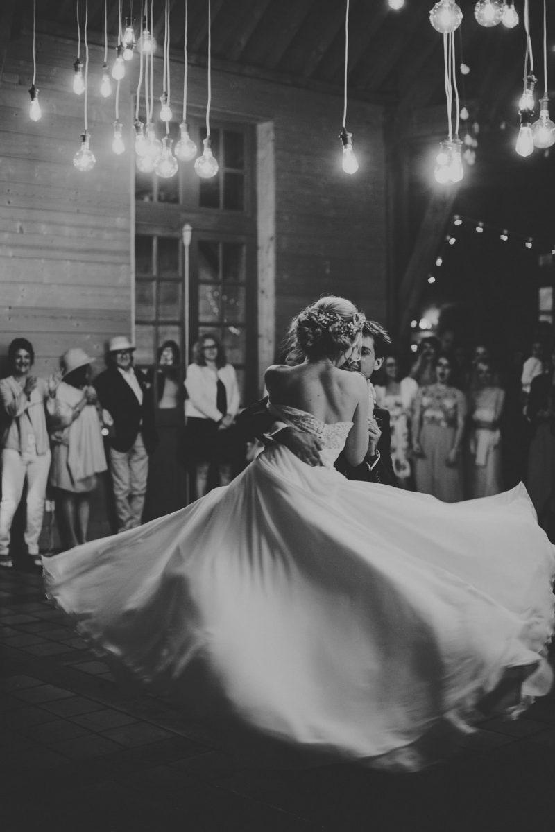 Bay Area Wedding Photographer ©Anne-Claire Brun-018