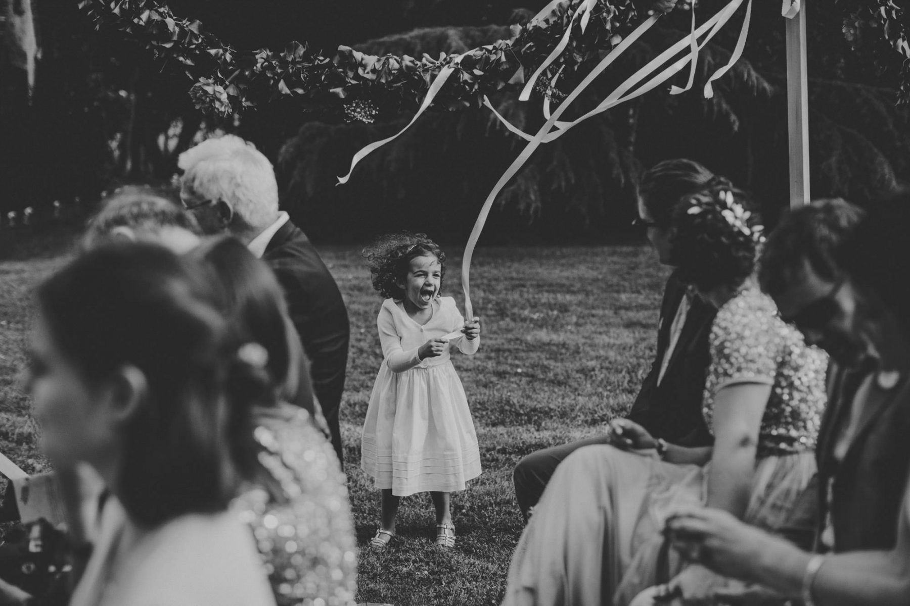 Bay Area Wedding Photographer ©Anne-Claire Brun-020