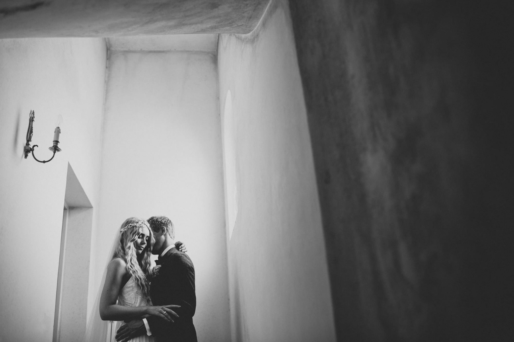 Bay Area Wedding Photographer ©Anne-Claire Brun-026