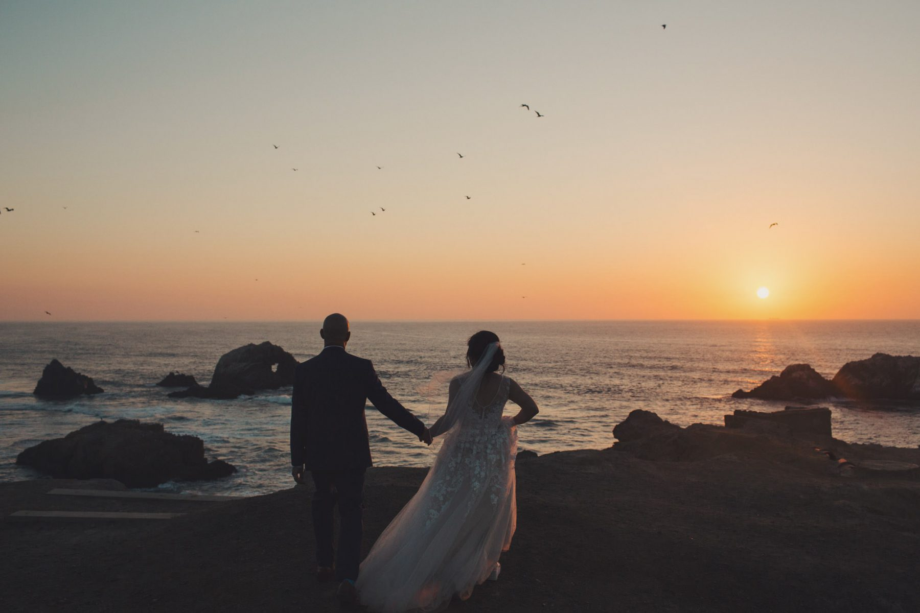 Bay Area Wedding Photographer ©Anne-Claire Brun-027