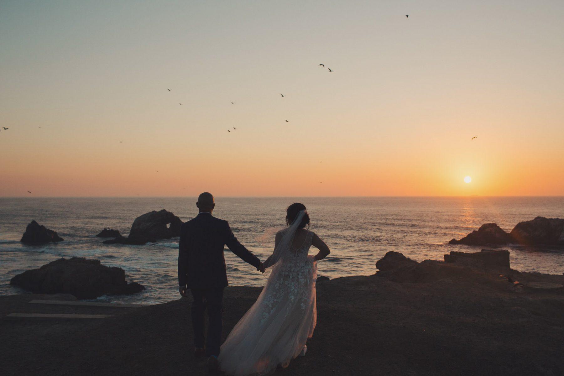 Bay Area Wedding Photographer ©Anne-Claire Brun-027