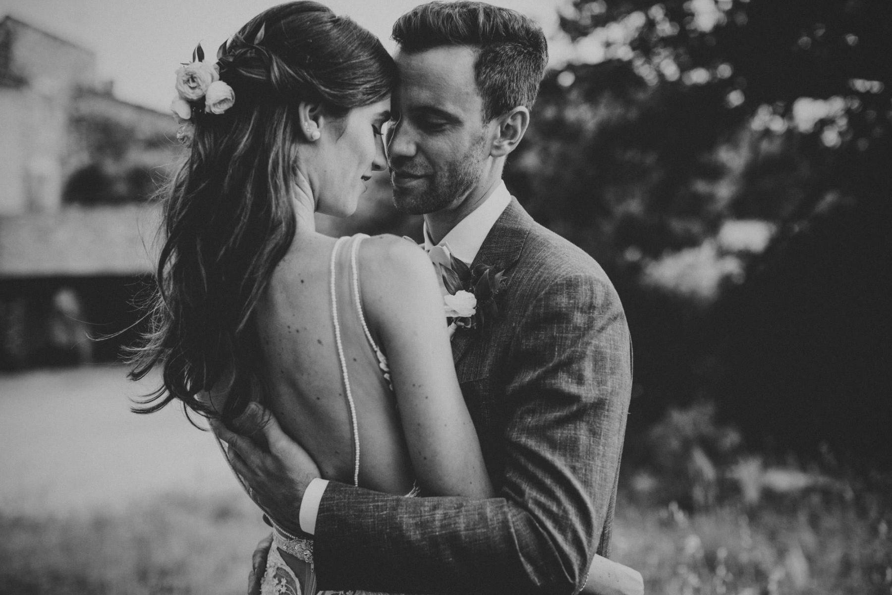 Bay Area Wedding Photographer ©Anne-Claire Brun-028