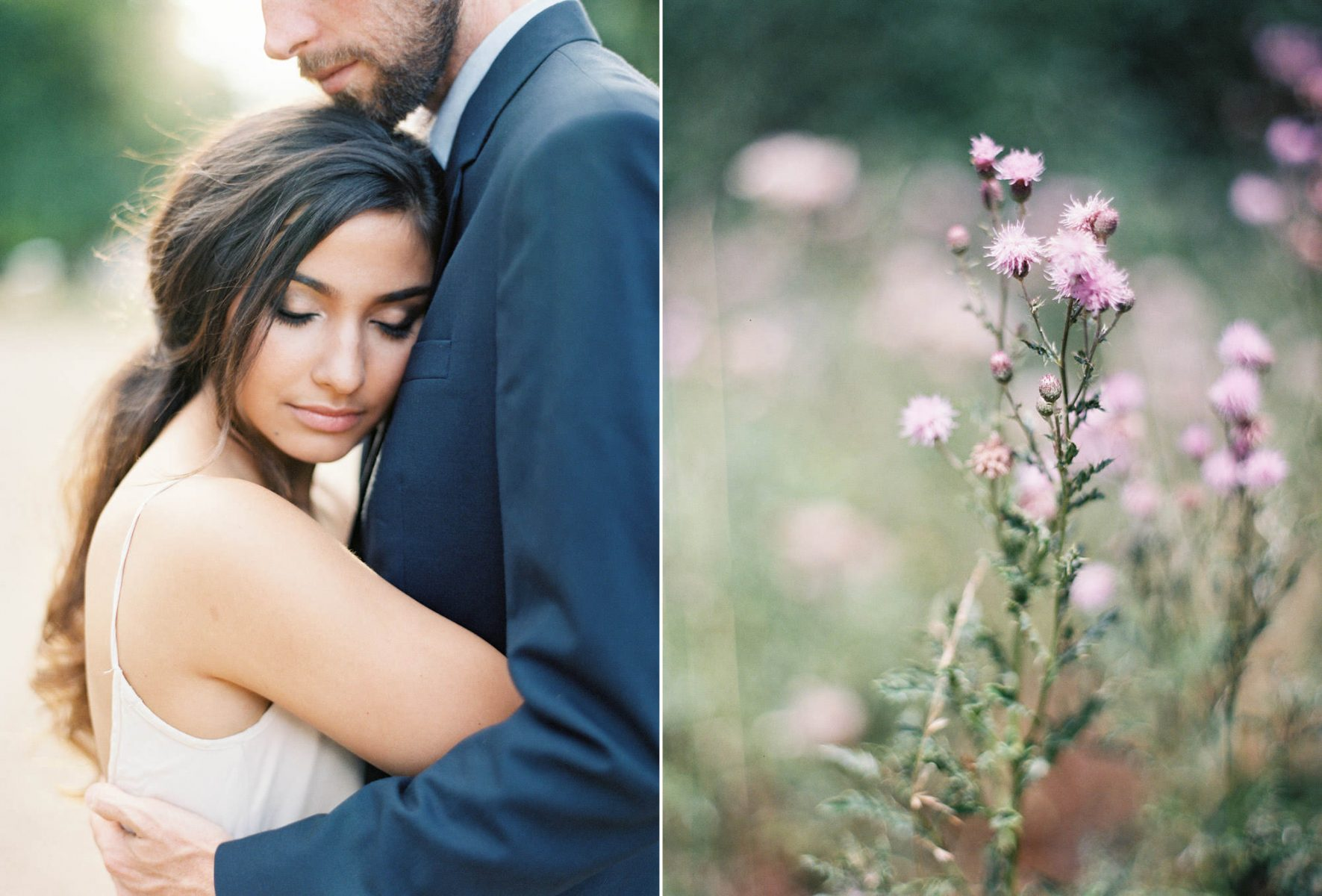 Bay Area Wedding Photographer ©Anne-Claire Brun-030