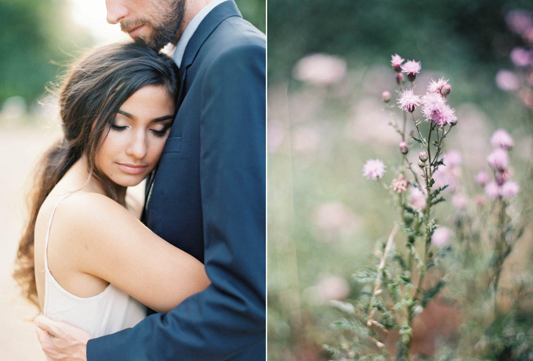 Bay Area Wedding Photographer ©Anne-Claire Brun-030