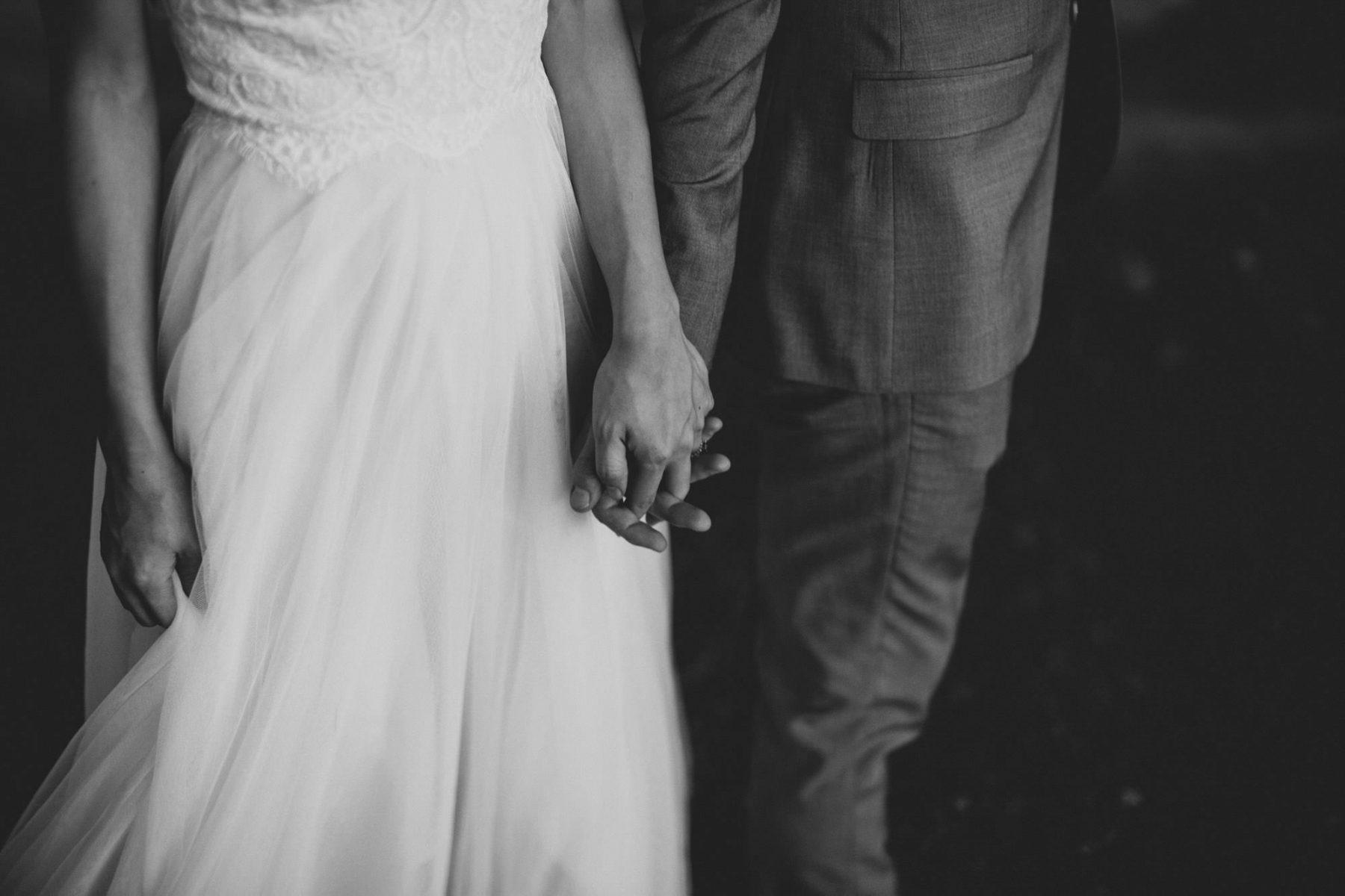 Bay Area Wedding Photographer ©Anne-Claire Brun-031
