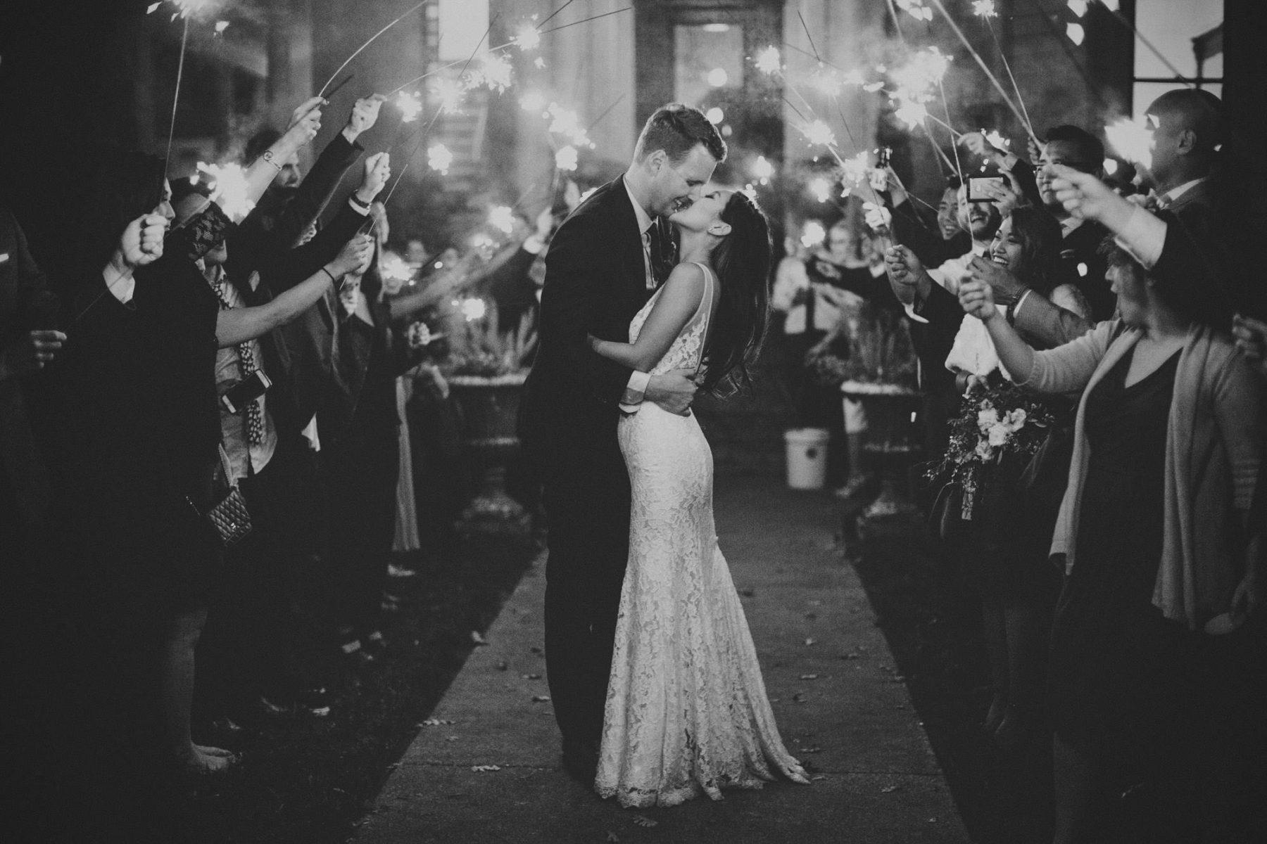 Bay Area Wedding Photographer ©Anne-Claire Brun-032