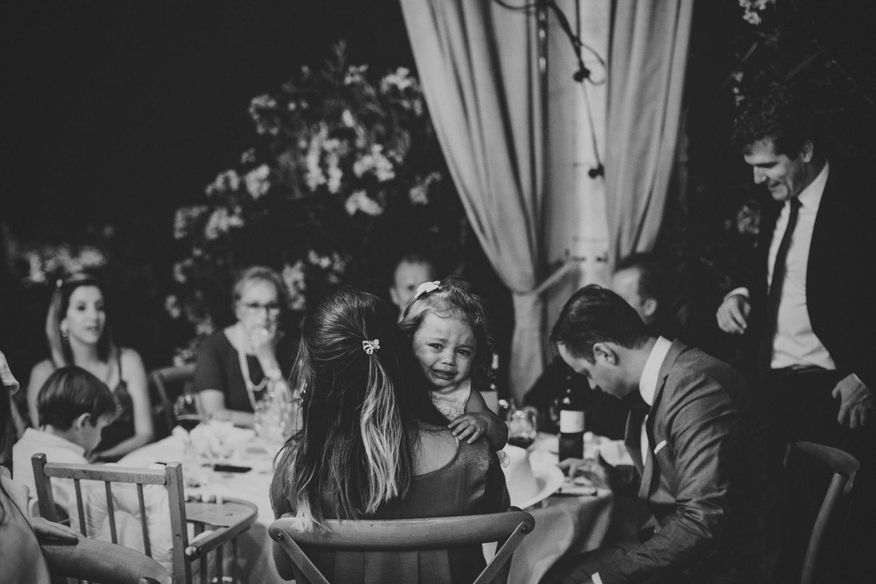 Bay Area Wedding Photographer ©Anne-Claire Brun-034