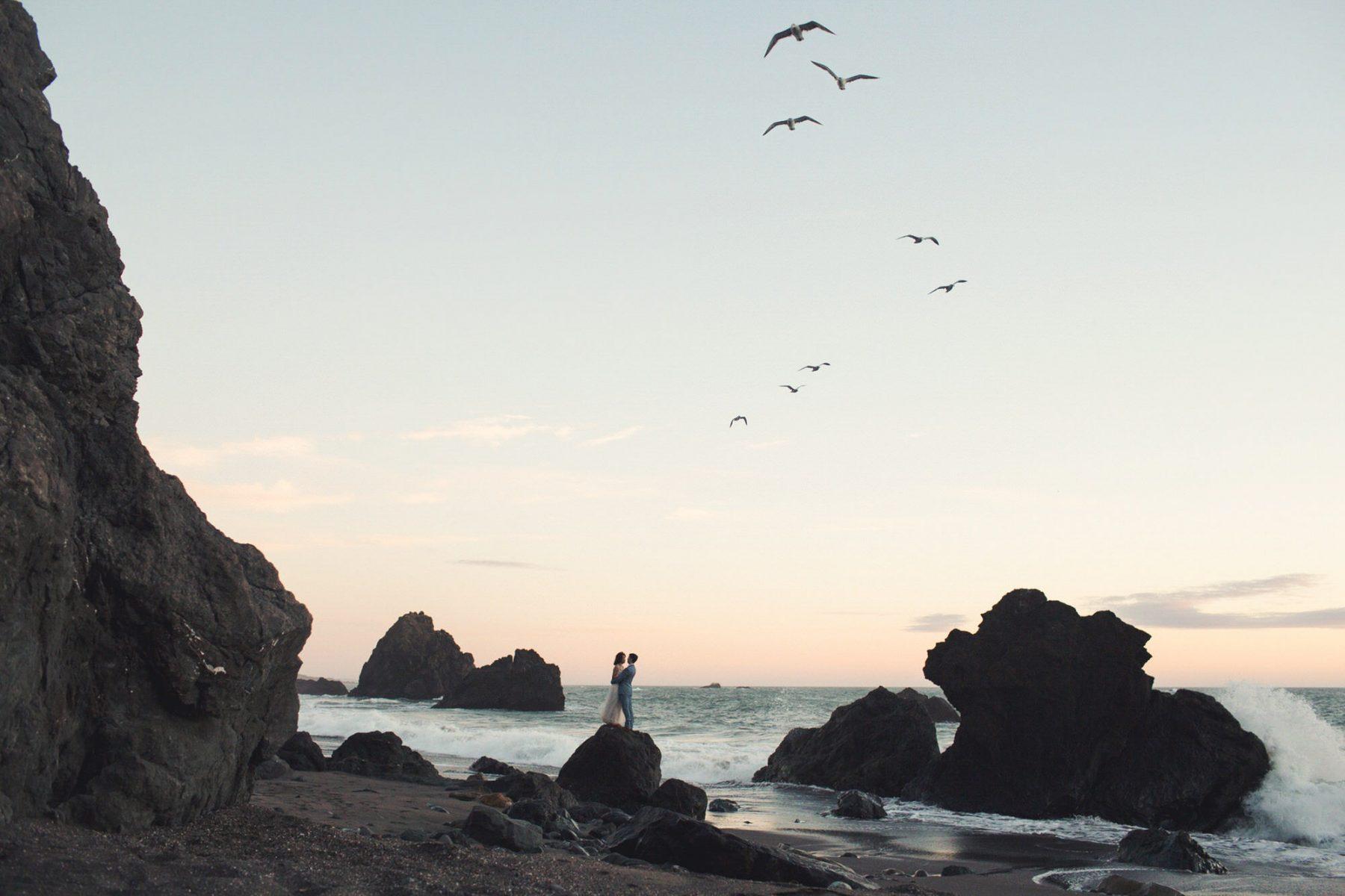 Bay Area Wedding Photographer ©Anne-Claire Brun-036